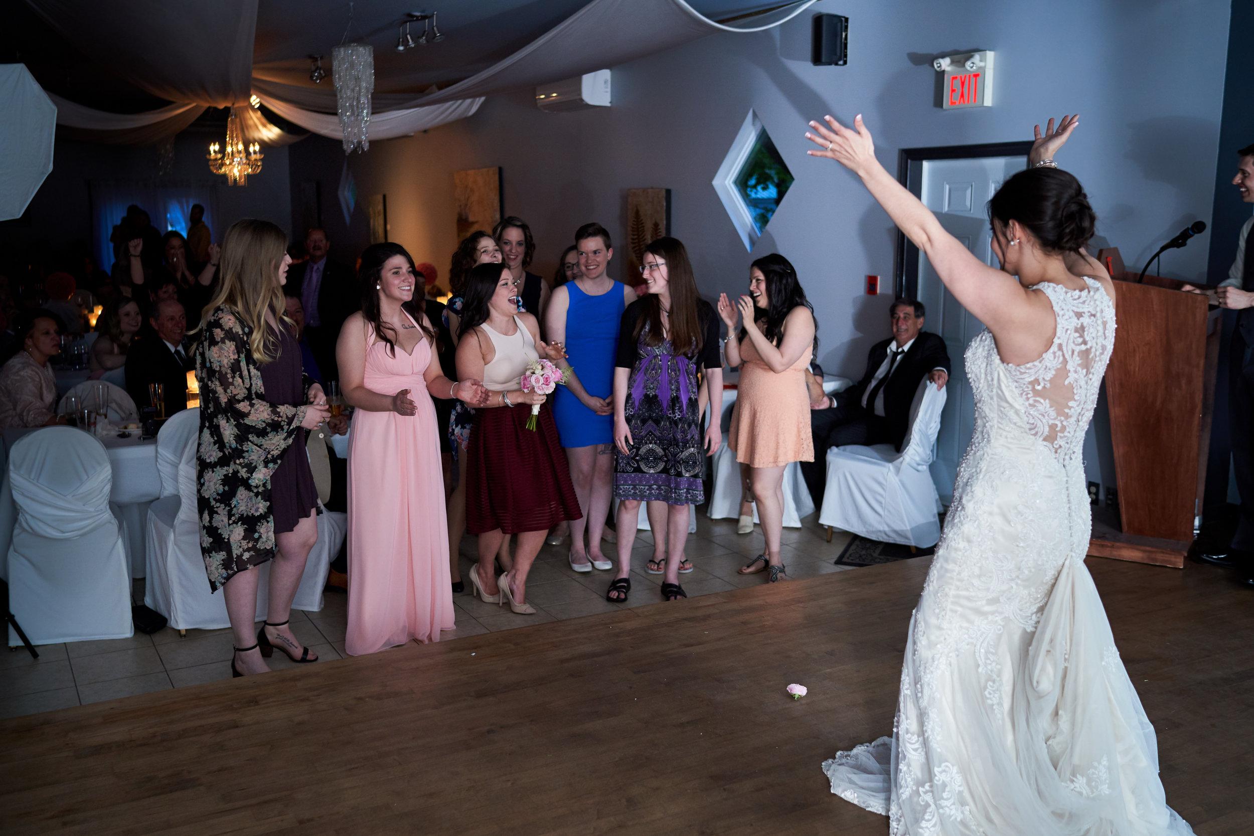 Julie & Eric's Wedding 696.jpg