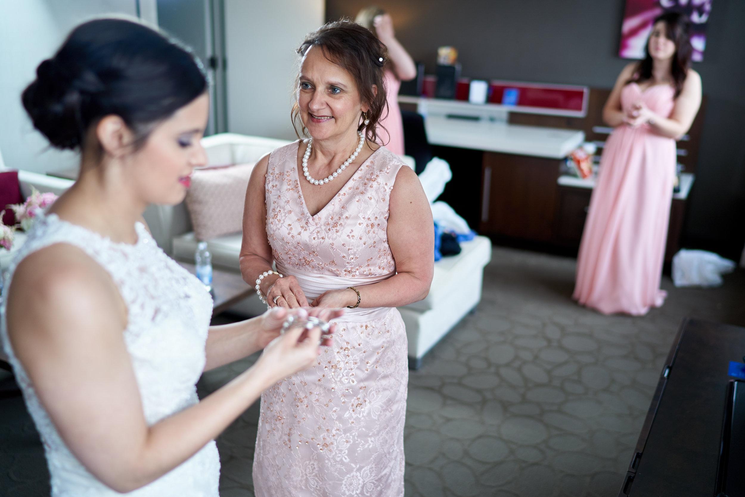 Julie & Eric's Wedding 148.jpg