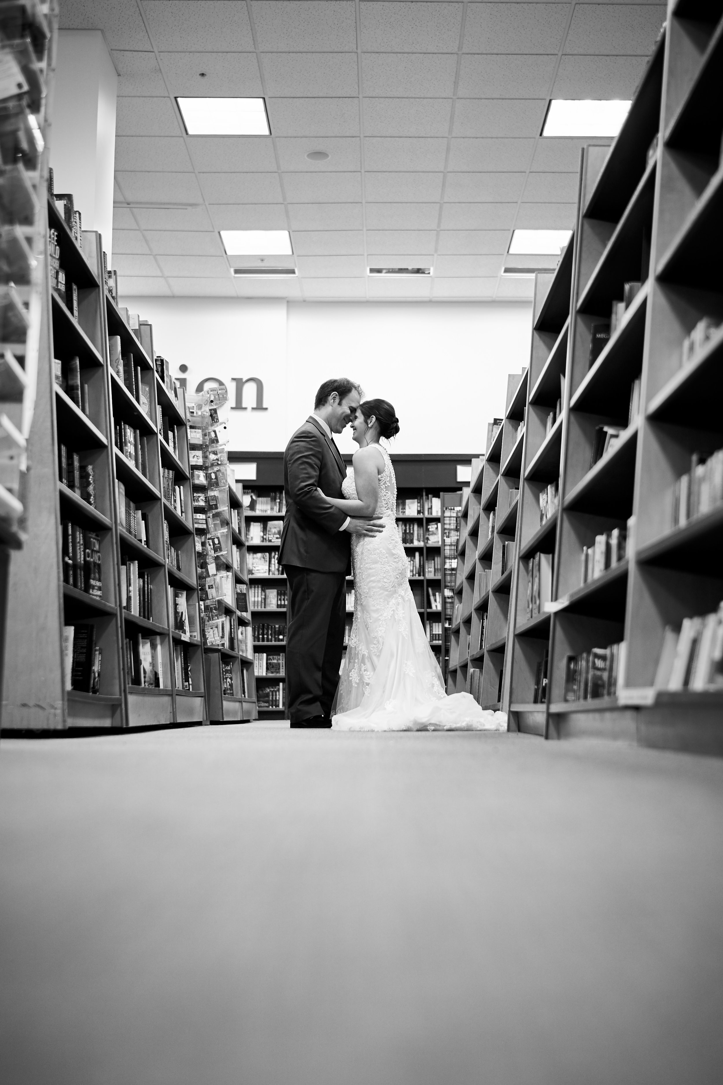 Julie & Eric's Wedding 409.jpg