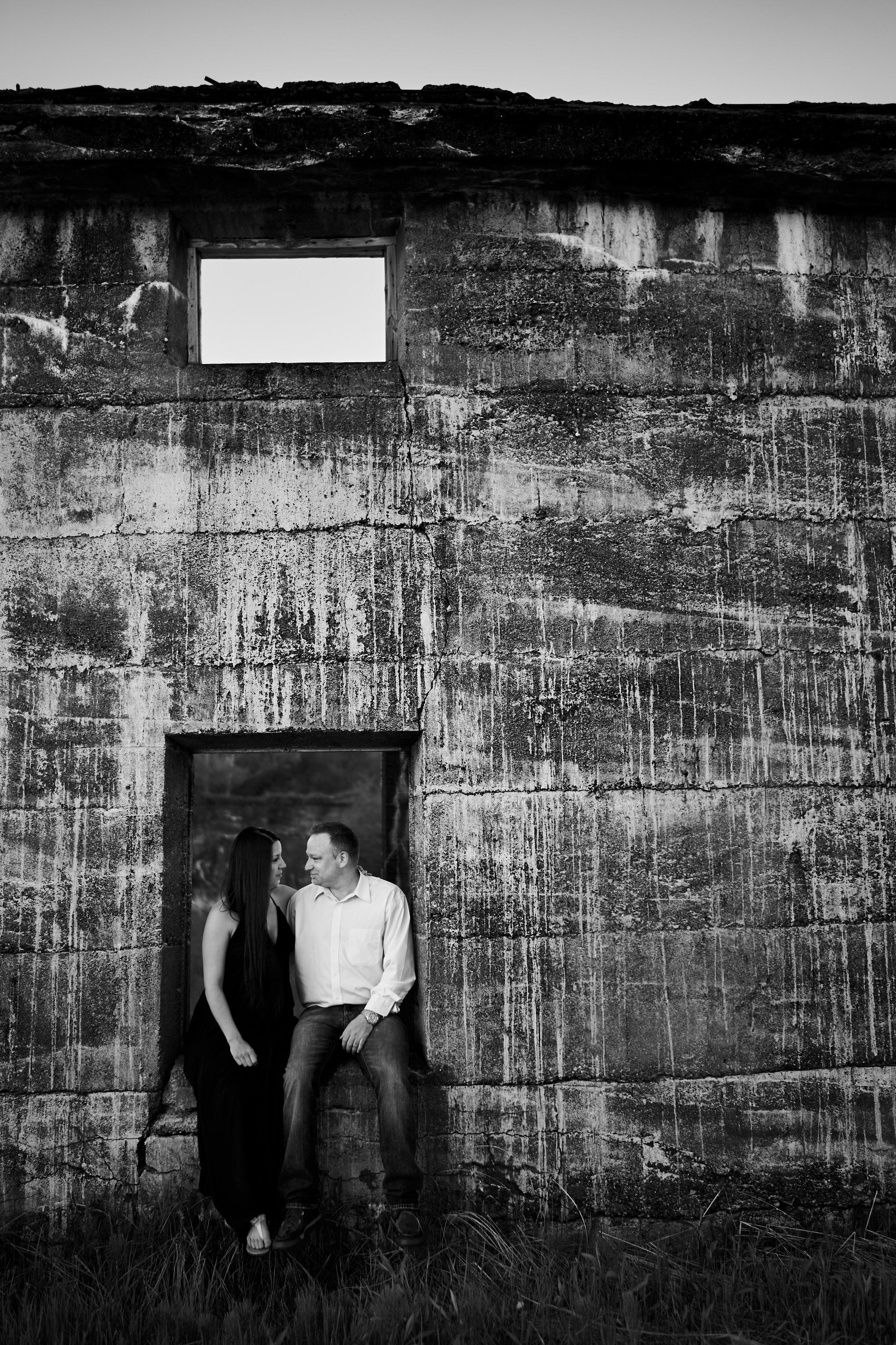 Stephanie & Jeff Engagement 062.jpg