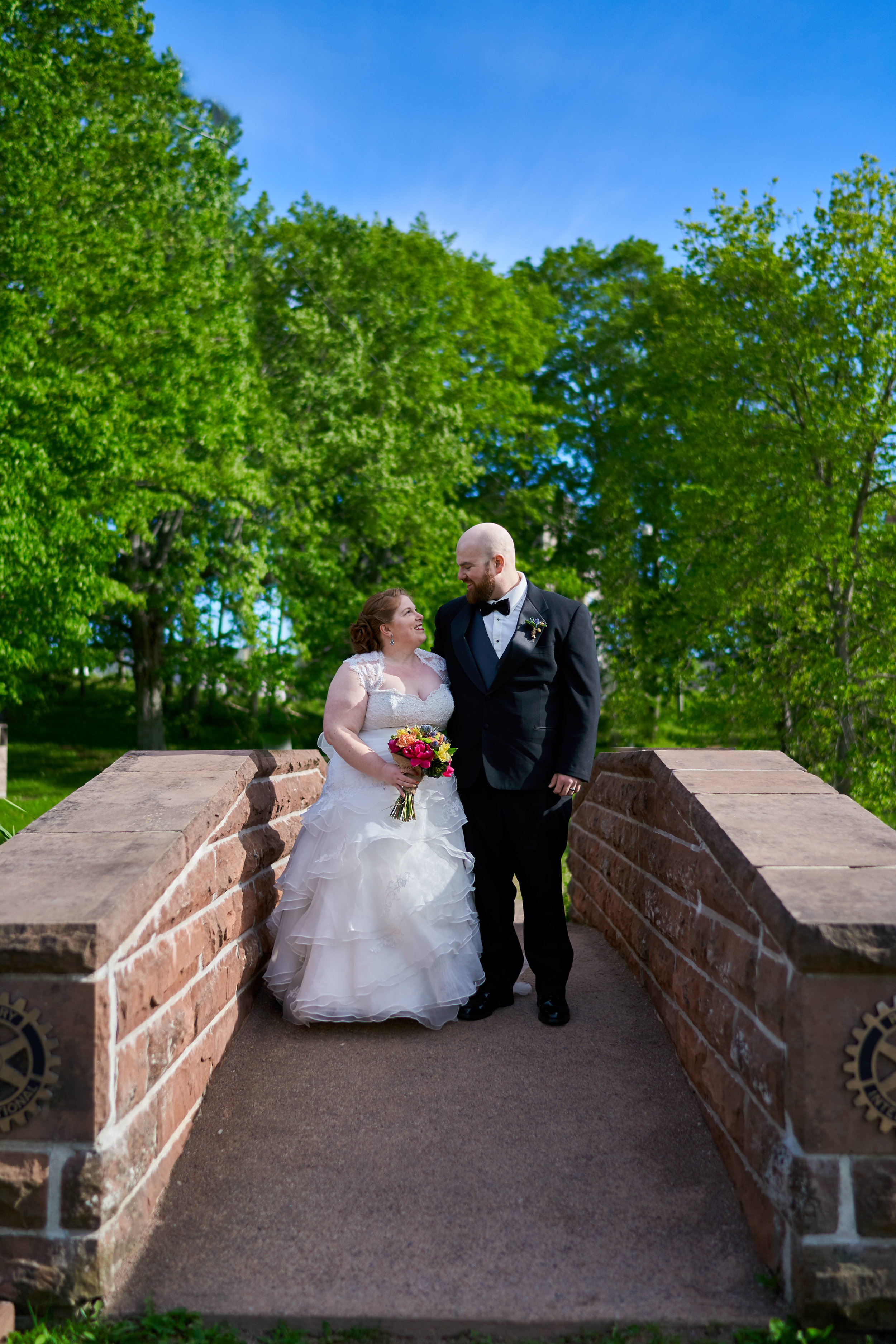 Roxanne & Derek Wedding 517.jpg