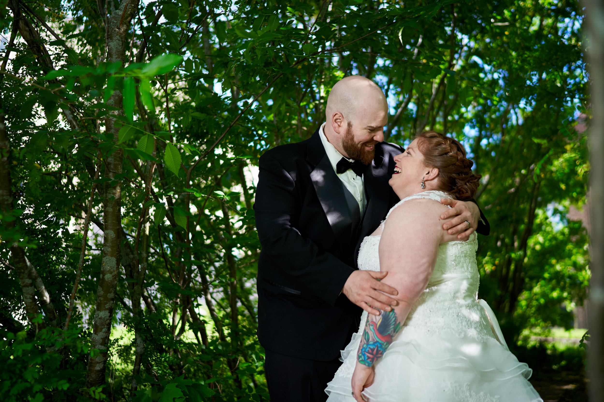 Roxanne & Derek Wedding 557.jpg