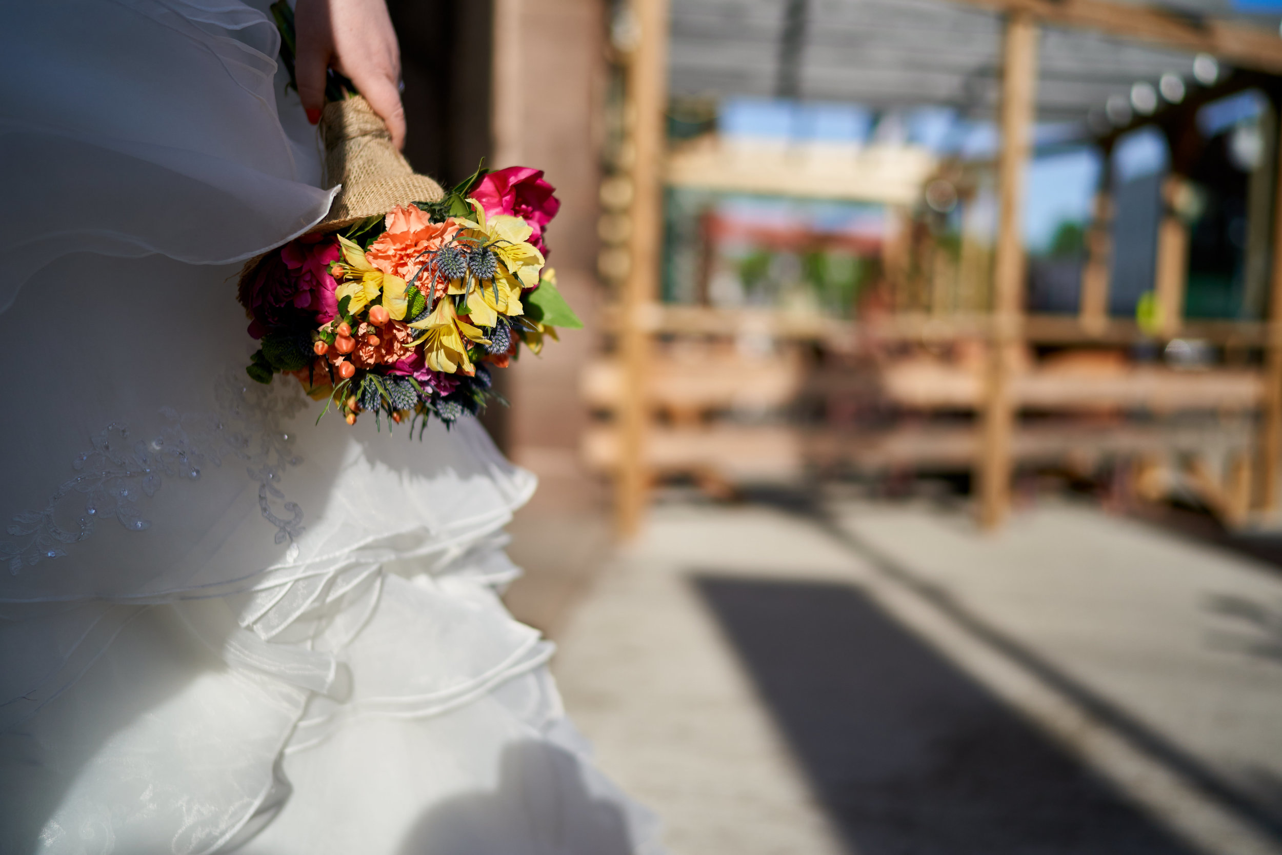 Roxanne & Derek Wedding 613.jpg