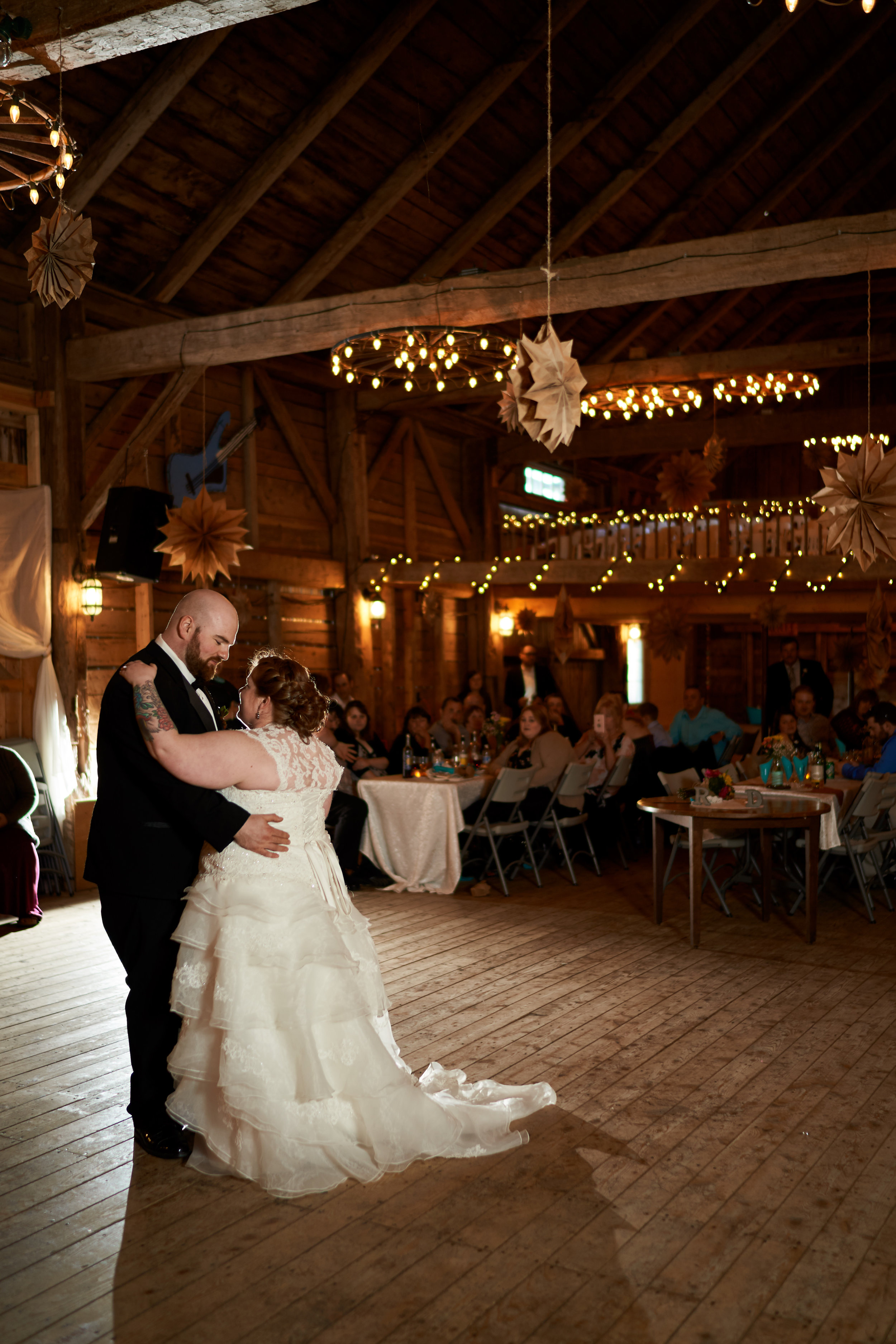 Roxanne & Derek Wedding 745.jpg