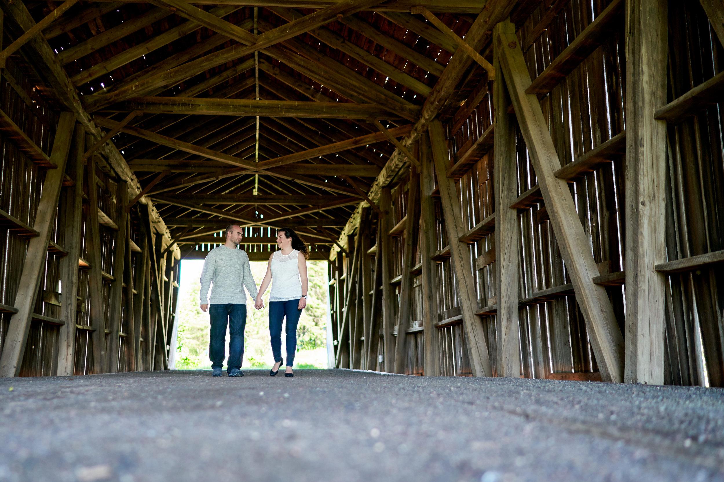 Kristen & Craig Engagement 017.jpg