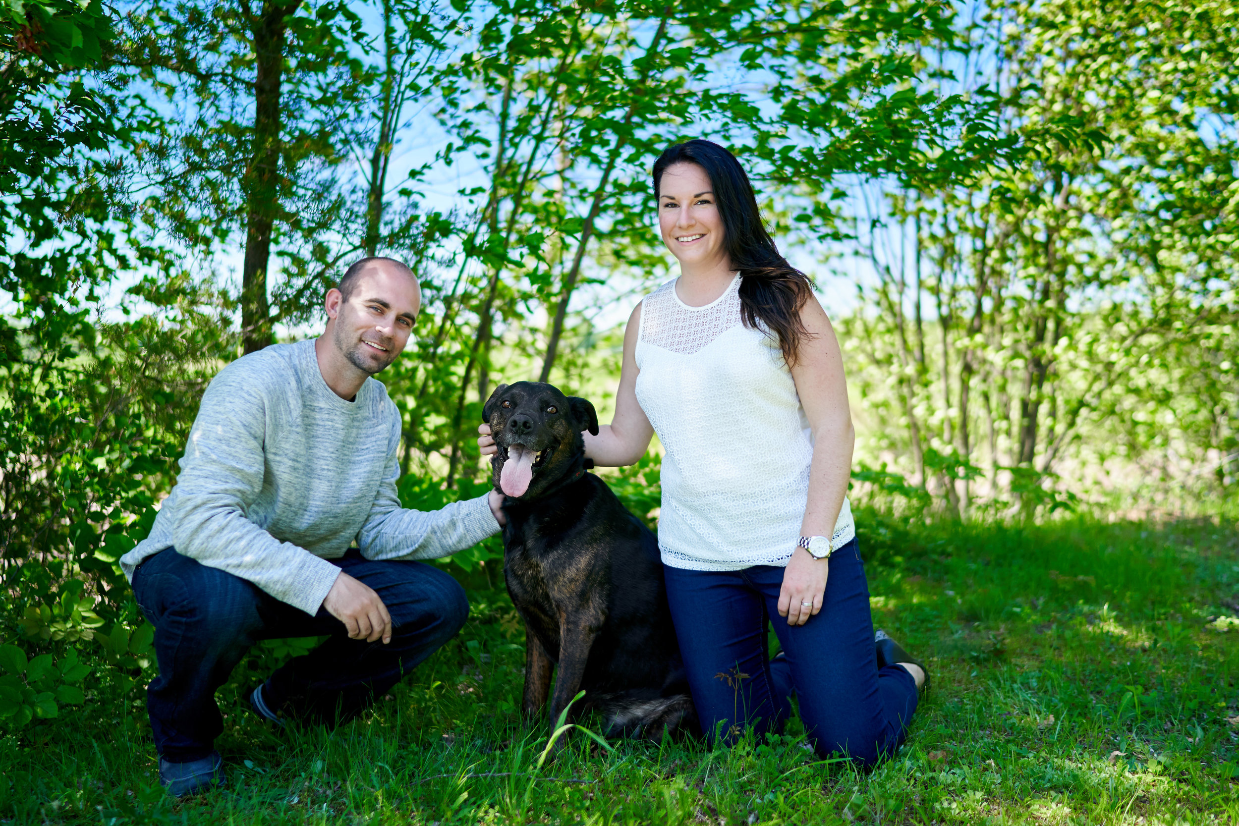 Kristen & Craig Engagement 003.jpg