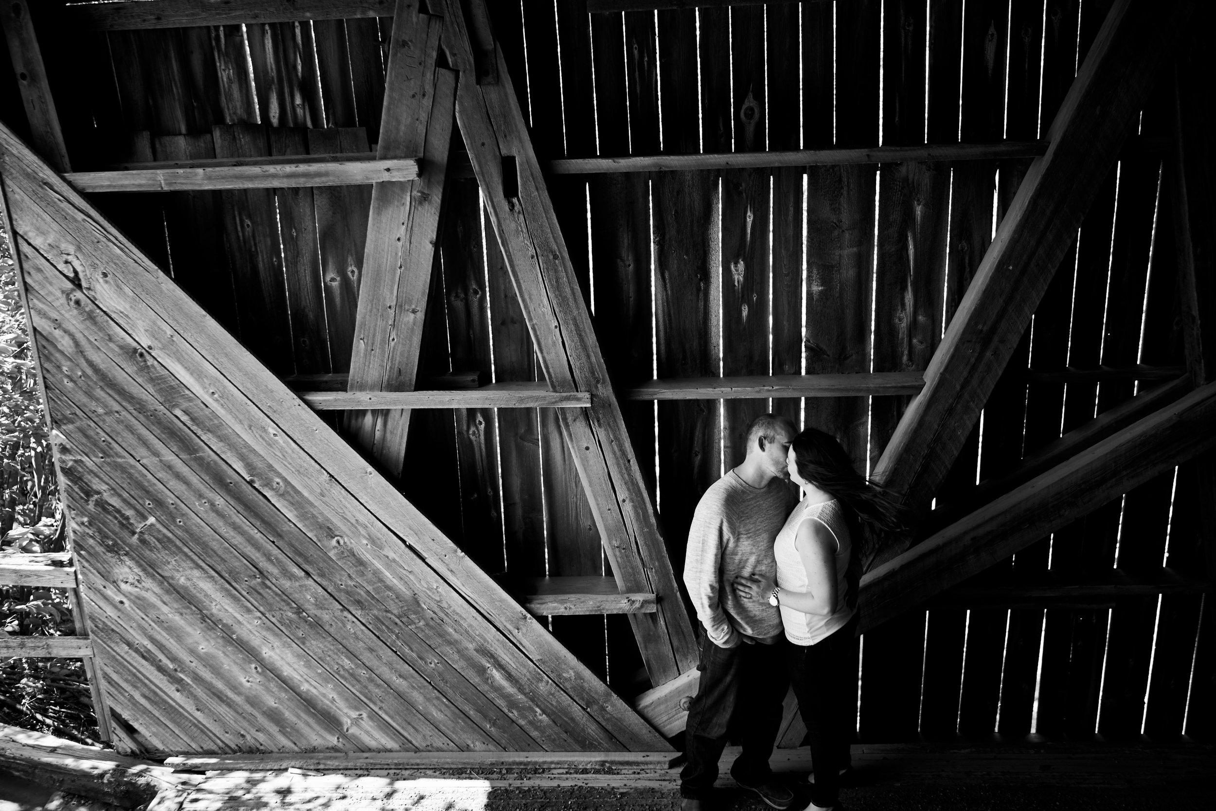 Kristen & Craig Engagement 027.jpg