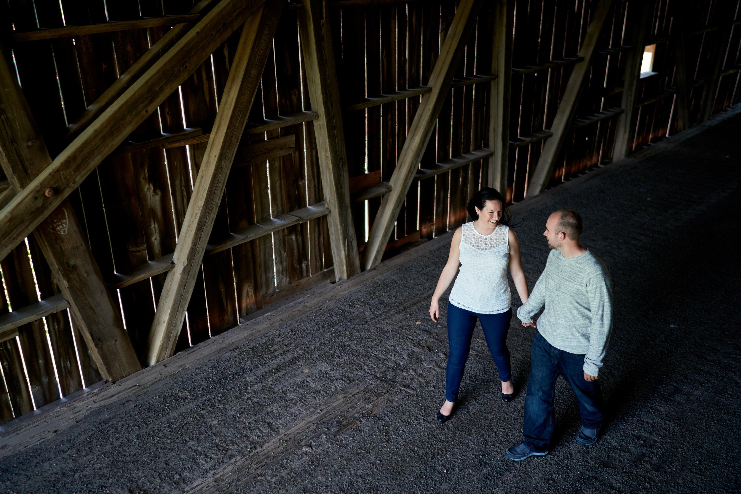 Kristen & Craig Engagement 029.jpg