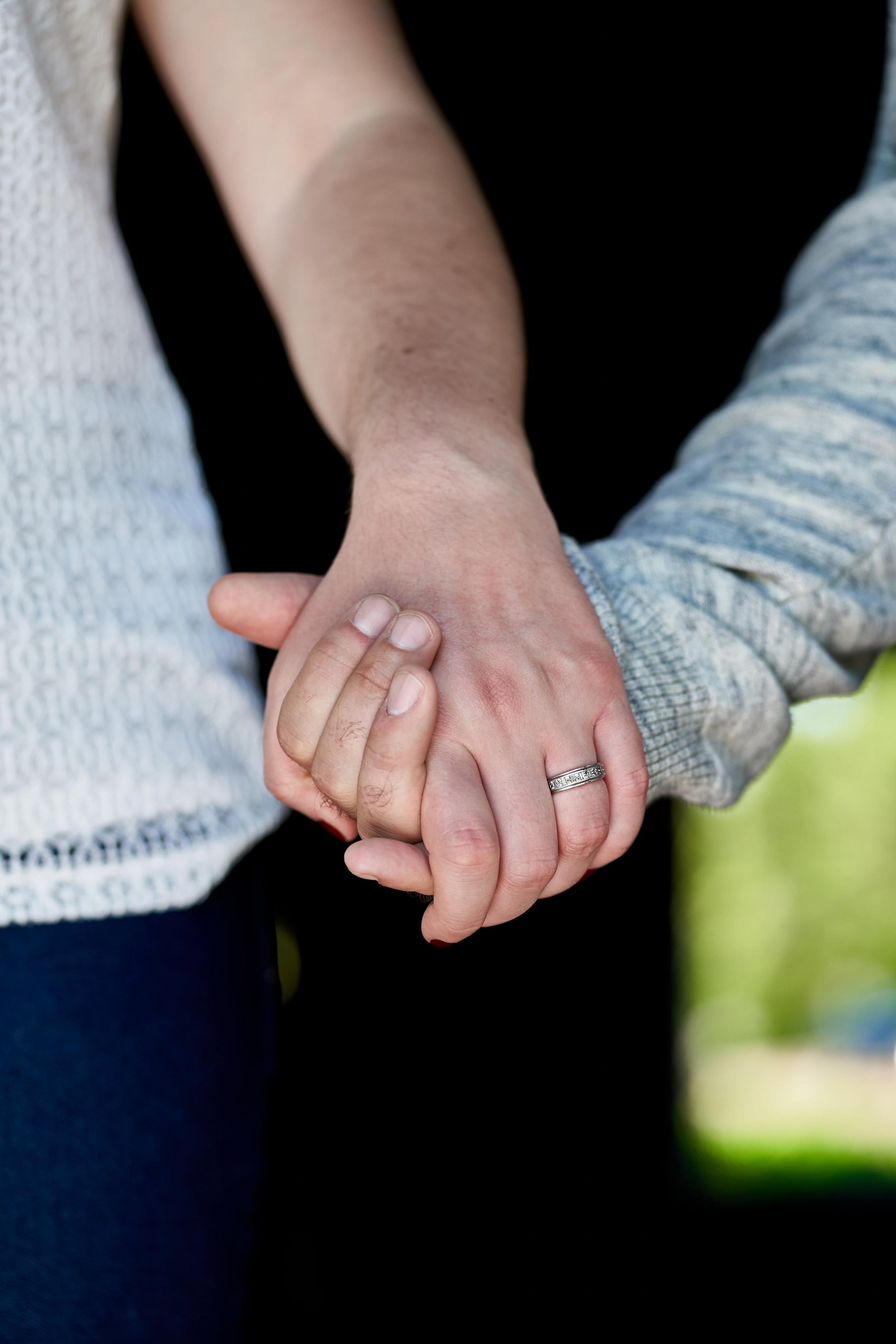 Kristen & Craig Engagement 067.jpg