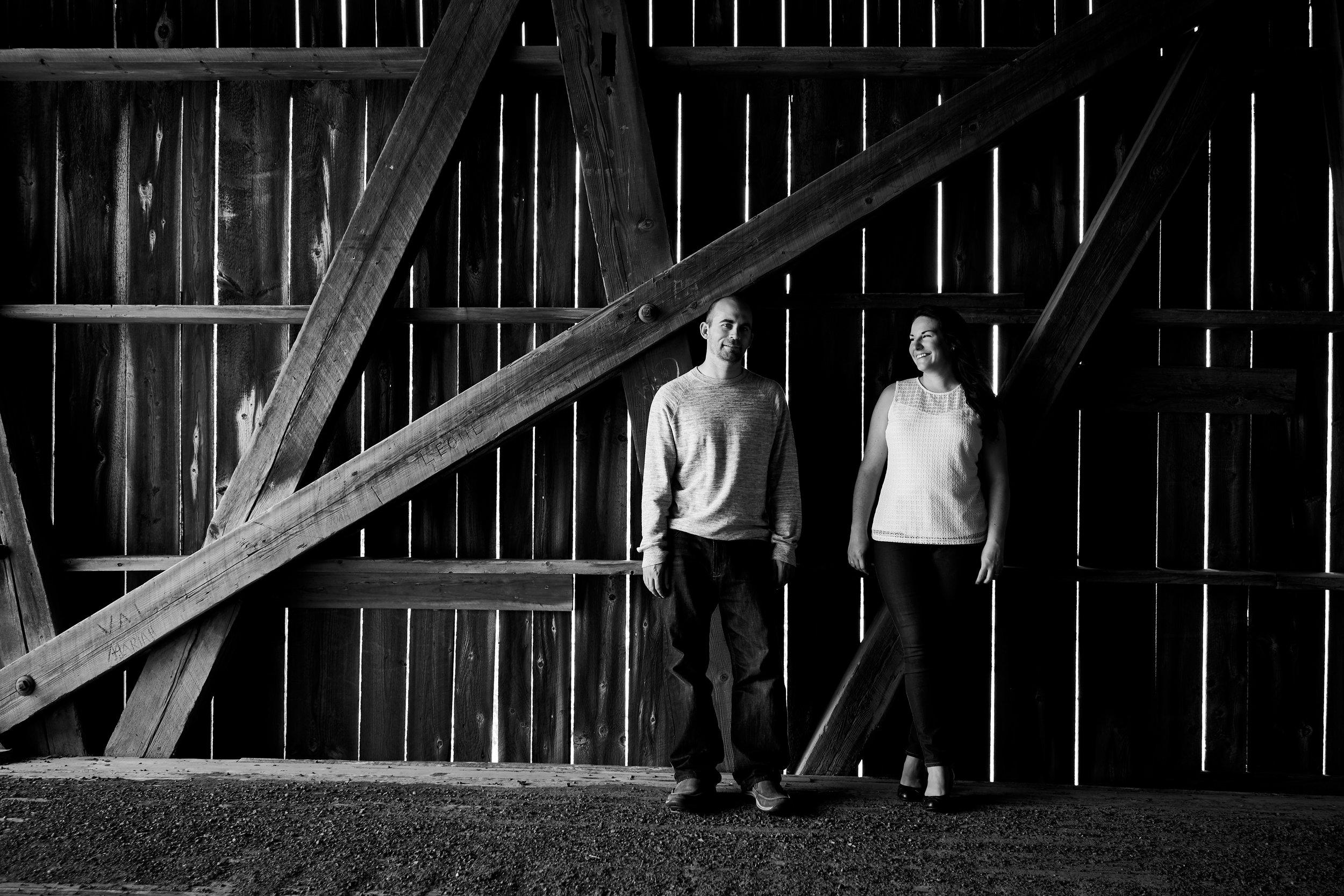 Kristen & Craig Engagement 083.jpg
