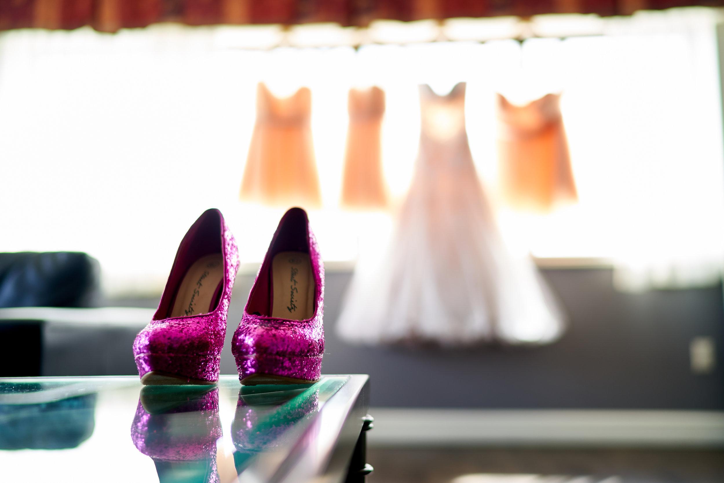 Monica & Sebastien's Wedding 093.jpg