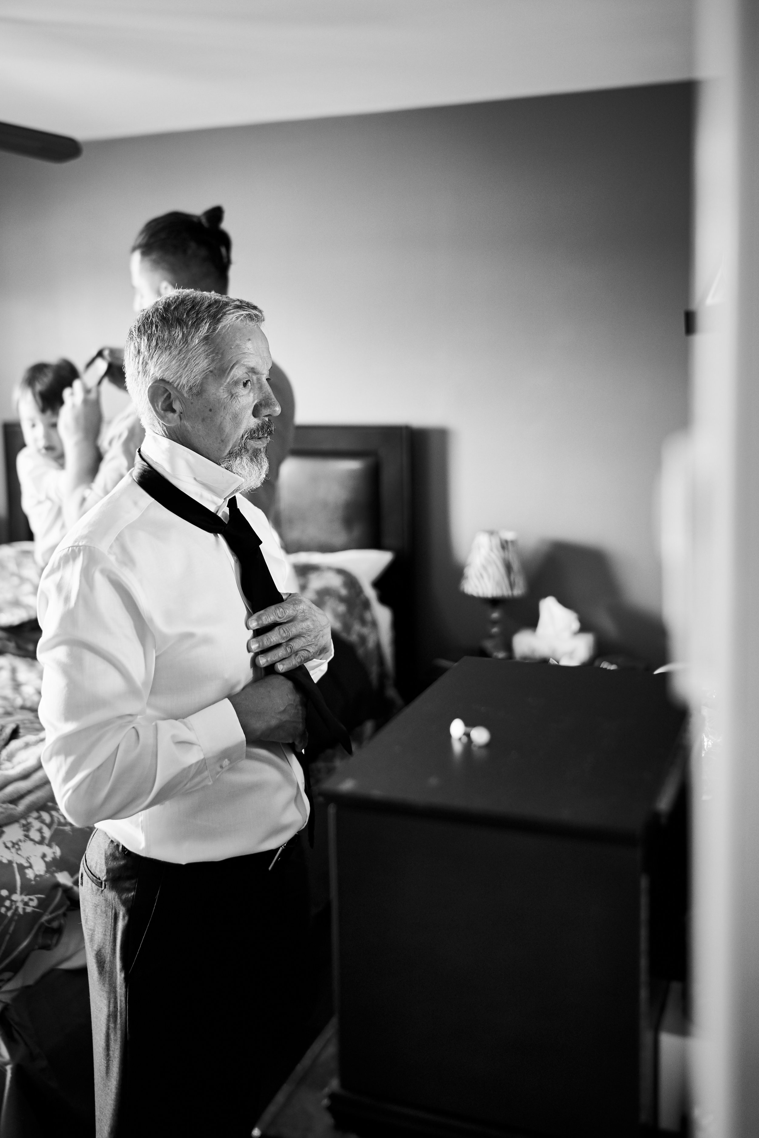 Monica & Sebastien's Wedding 200.jpg