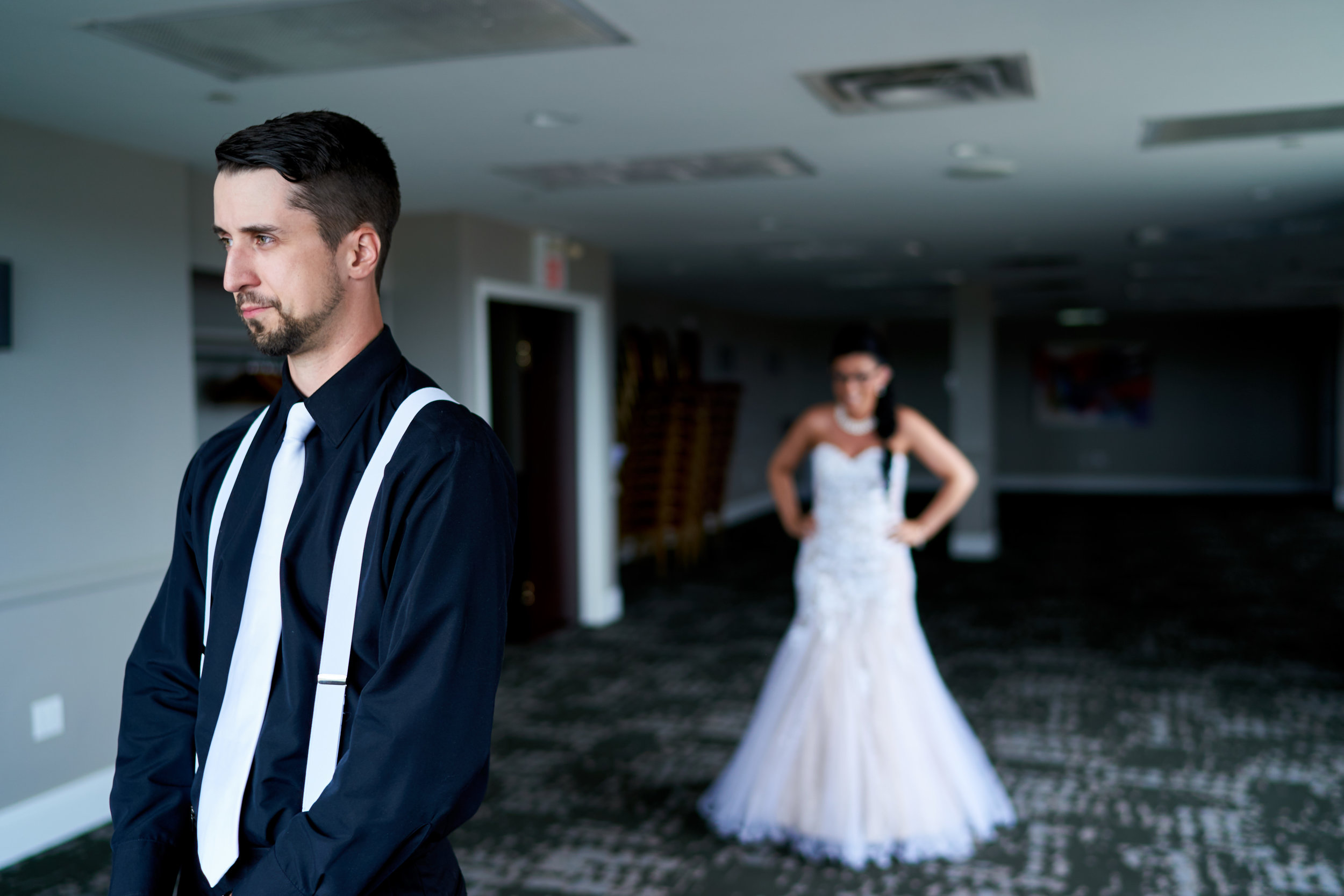 Monica & Sebastien's Wedding 353.jpg