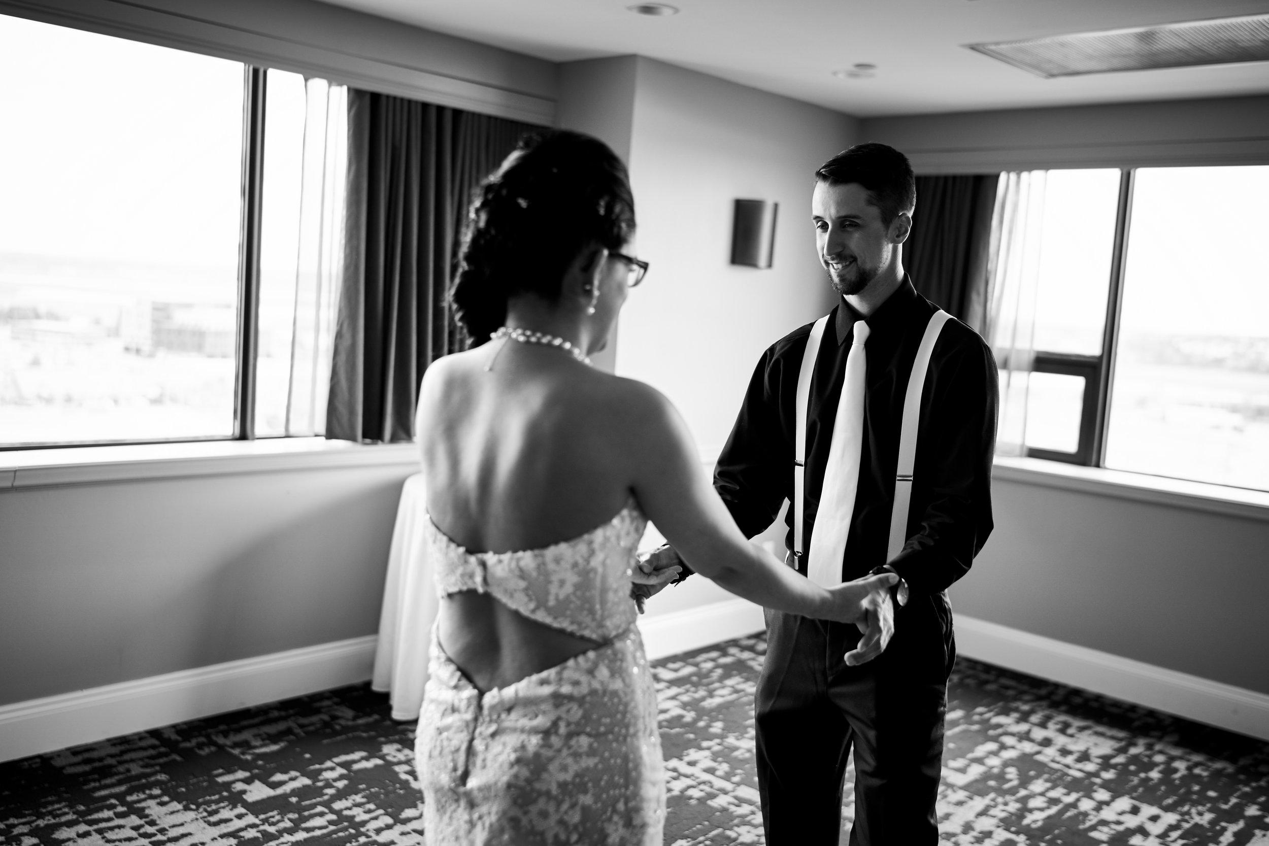 Monica & Sebastien's Wedding 362.jpg