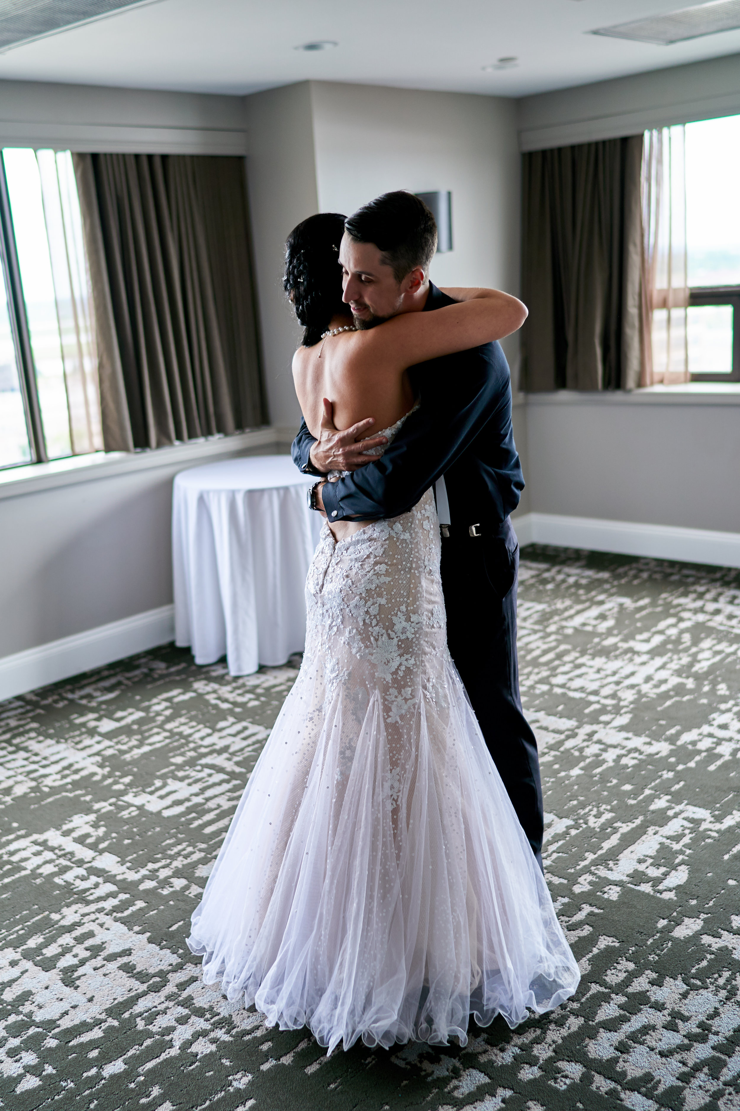 Monica & Sebastien's Wedding 365.jpg