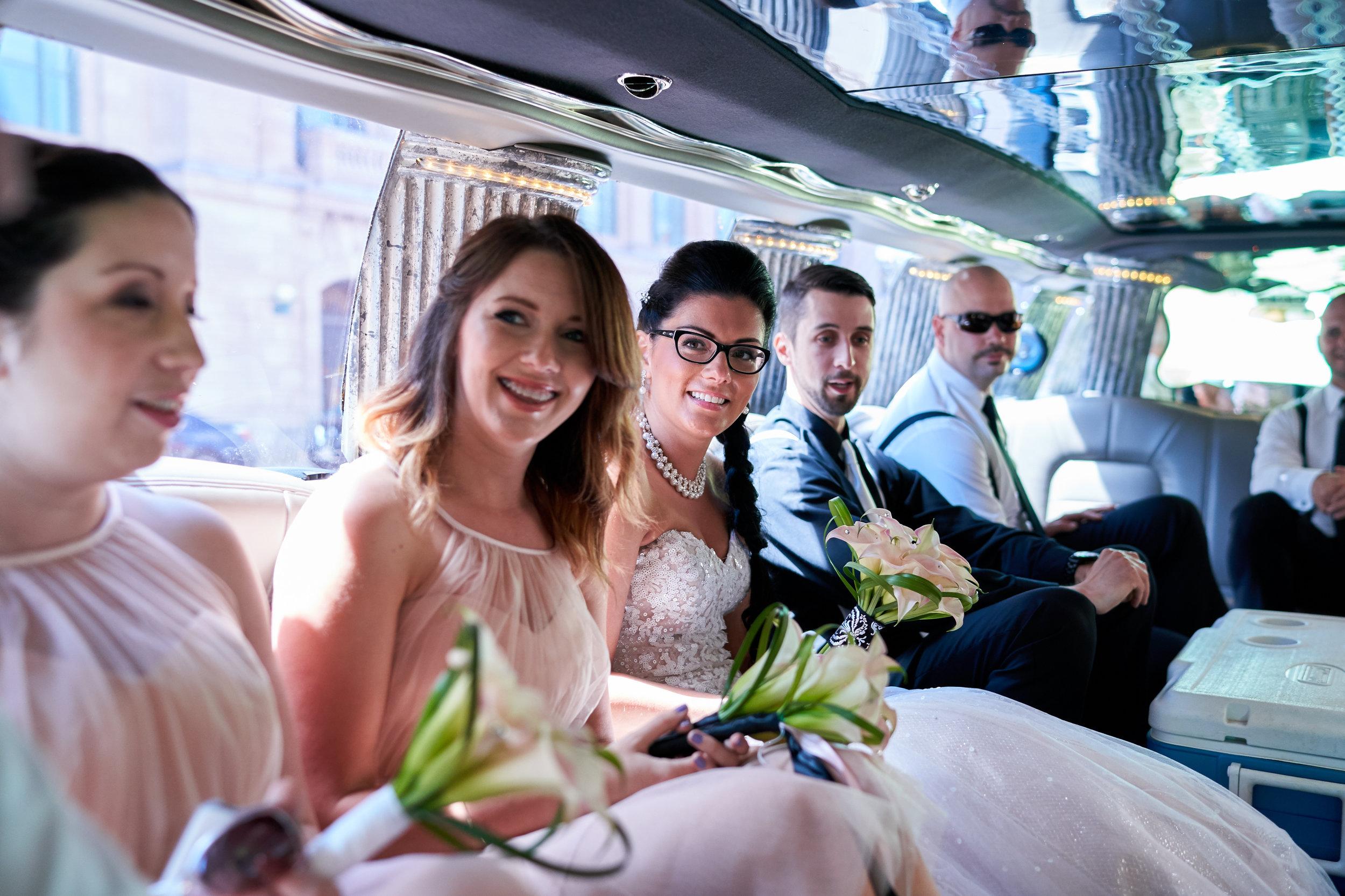 Monica & Sebastien's Wedding 411.jpg