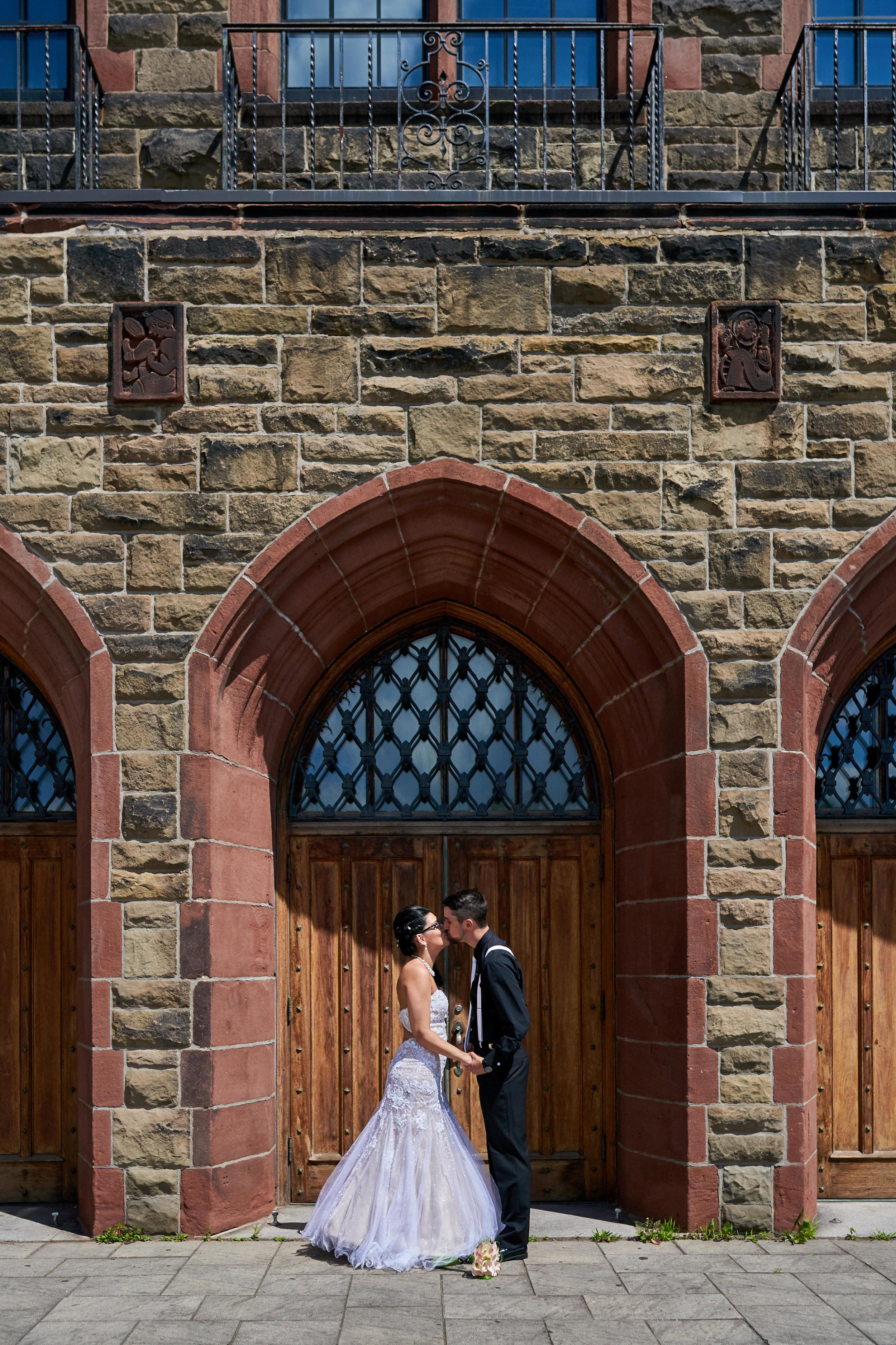 Monica & Sebastien's Wedding 427.jpg