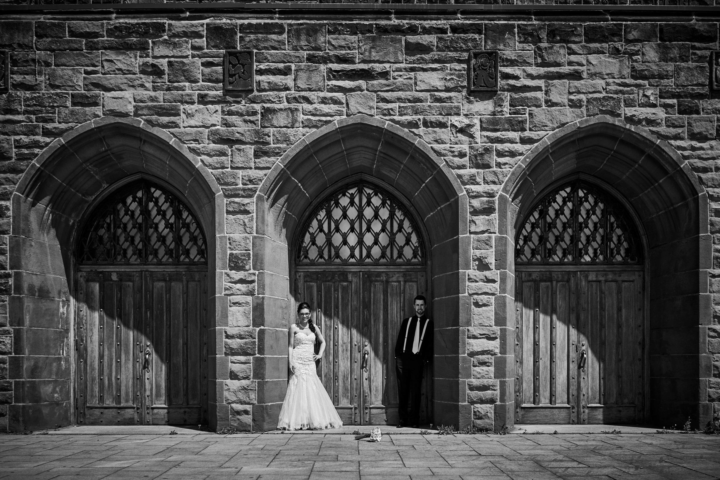 Monica & Sebastien's Wedding 431.jpg