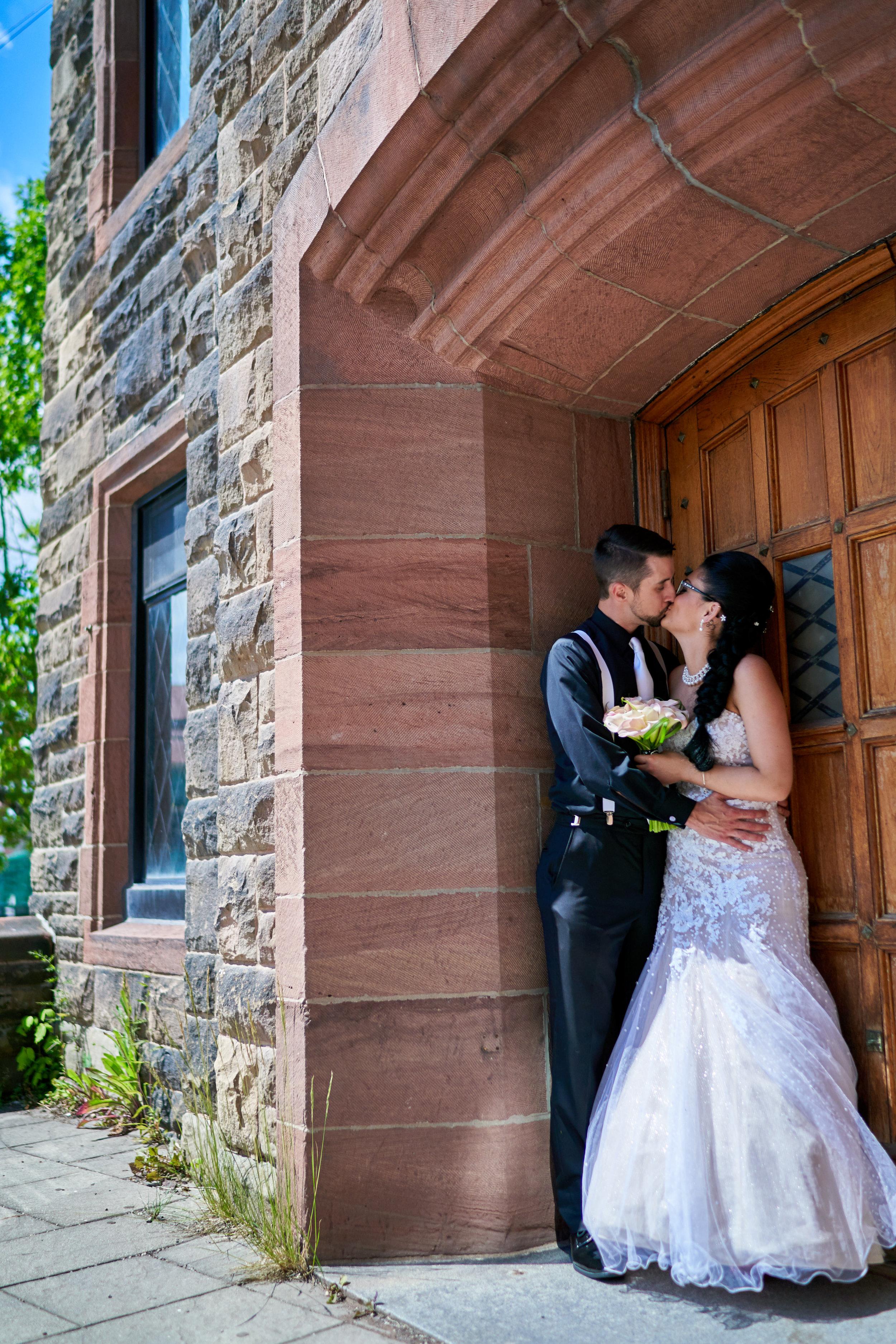 Monica & Sebastien's Wedding 437.jpg