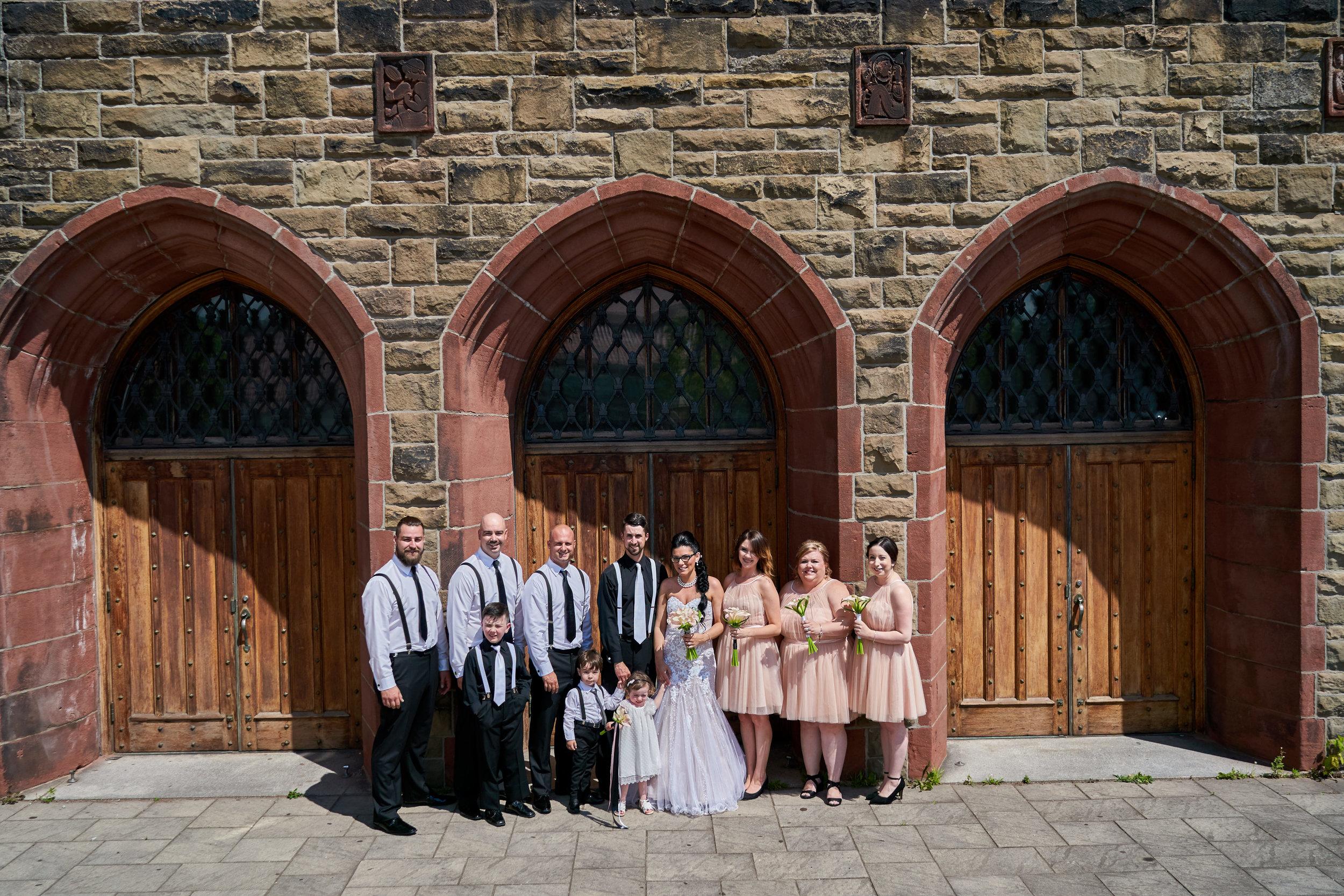 Monica & Sebastien's Wedding 444.jpg