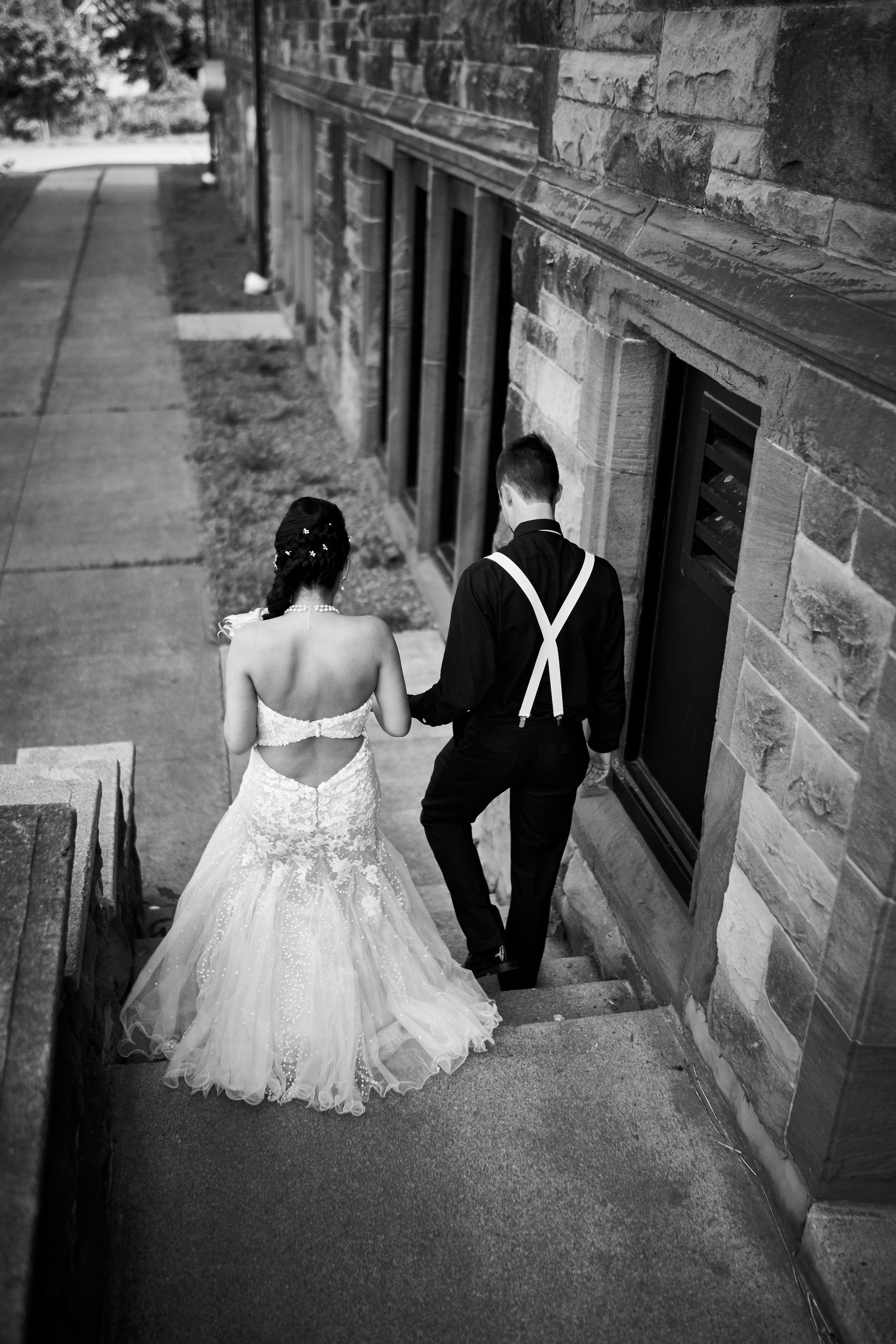 Monica & Sebastien's Wedding 476.jpg