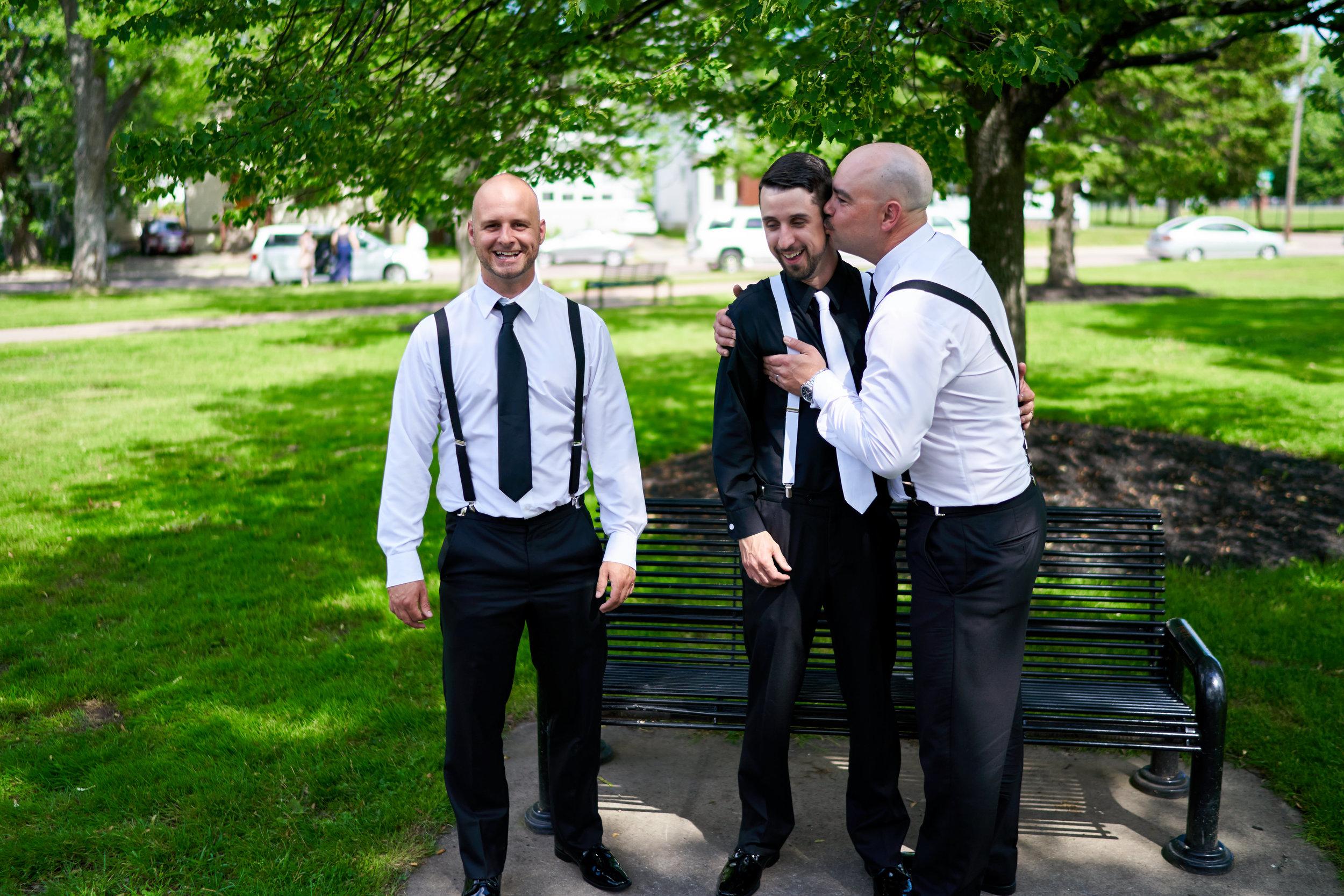 Monica & Sebastien's Wedding 482.jpg