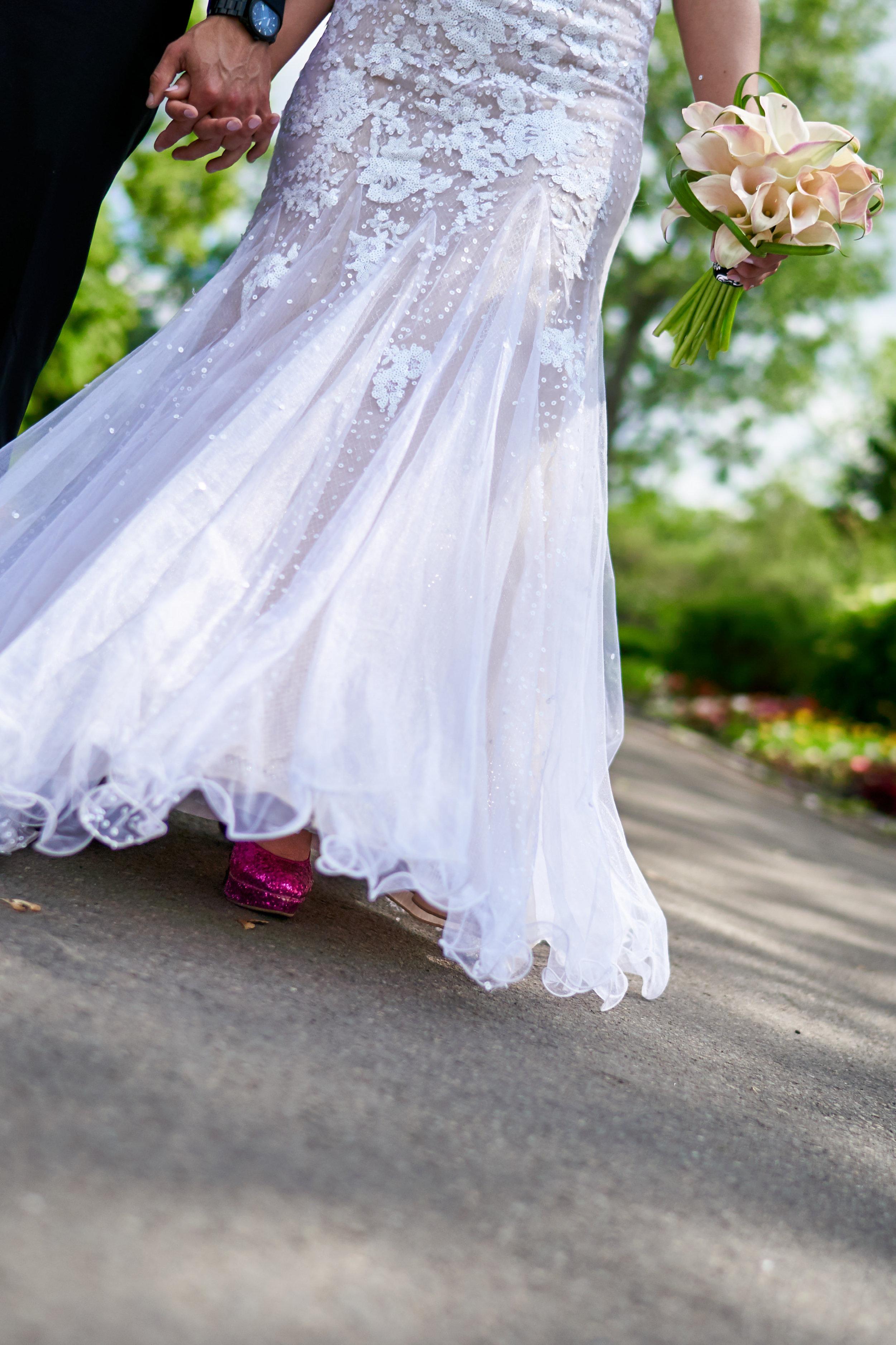 Monica & Sebastien's Wedding 497.jpg