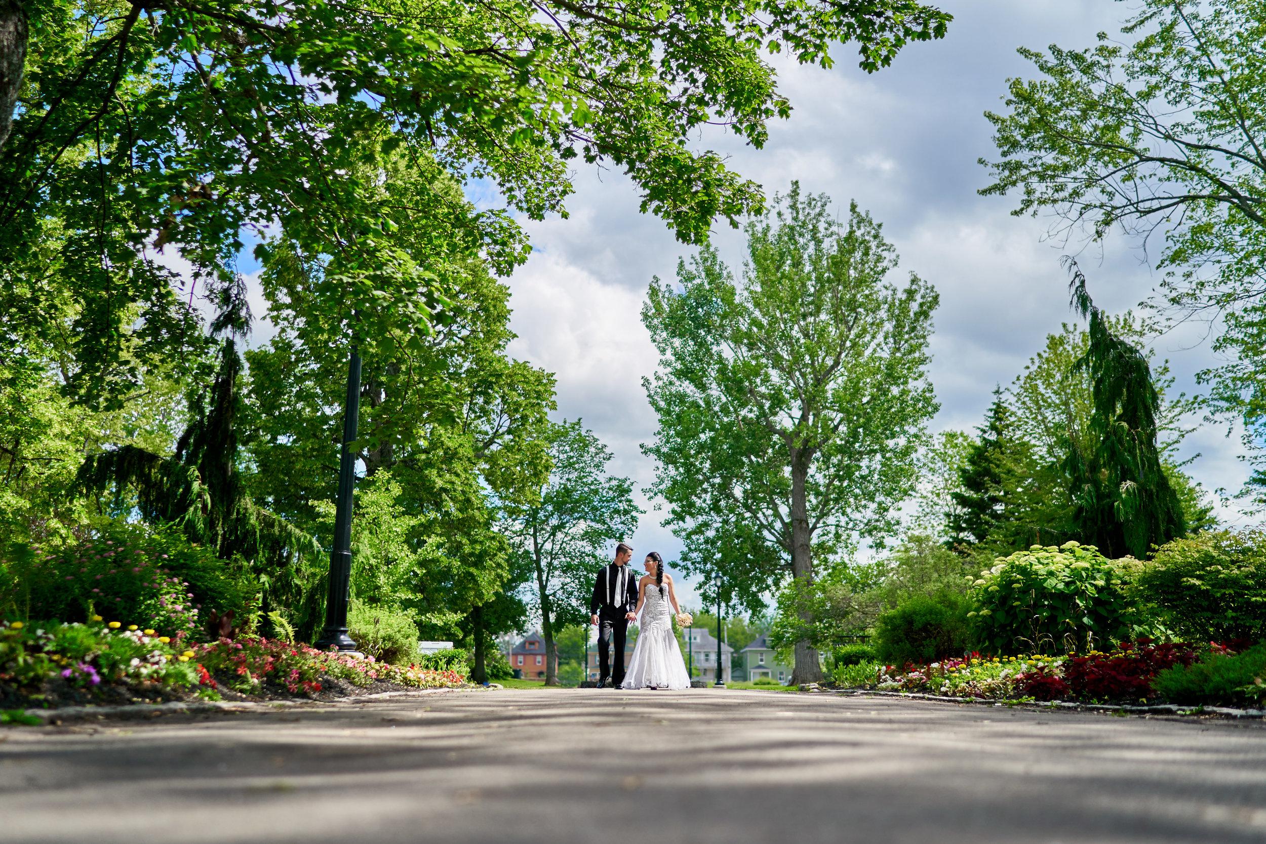 Monica & Sebastien's Wedding 492.jpg