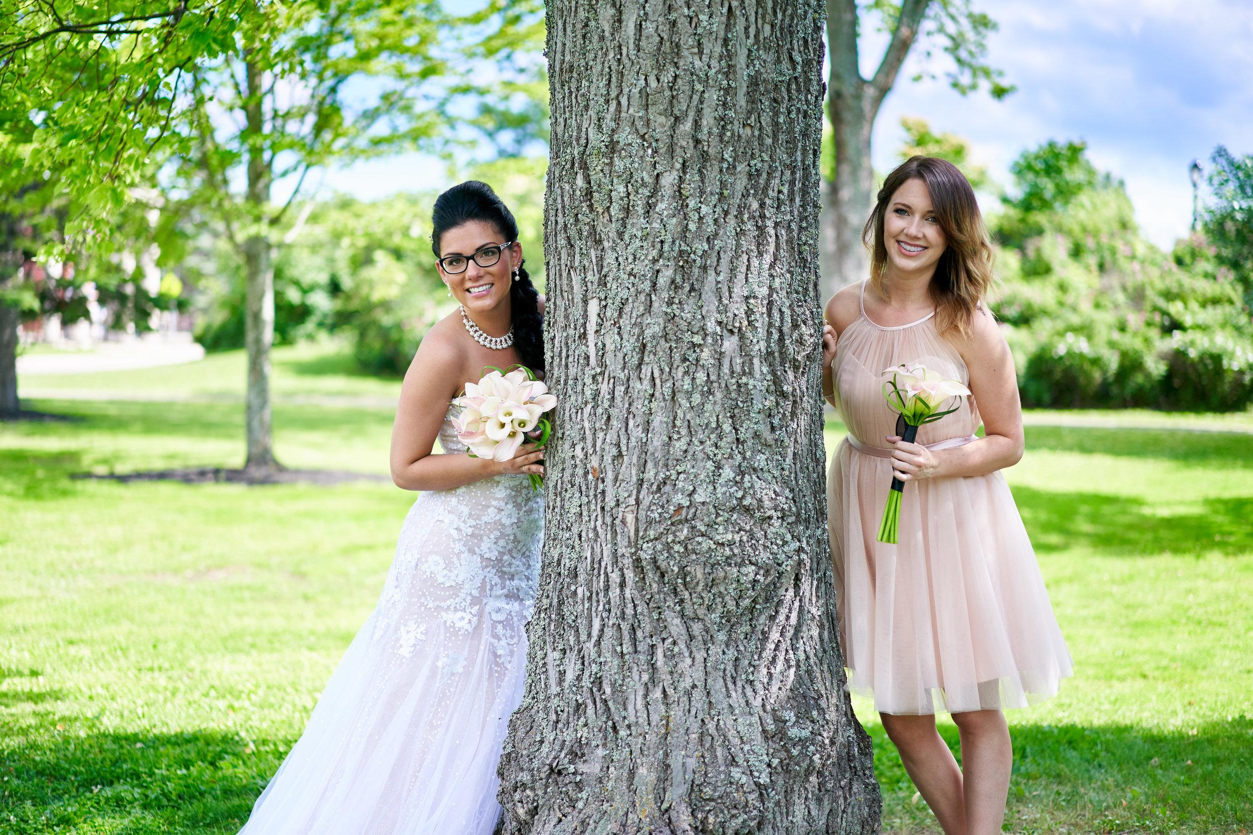 Monica & Sebastien's Wedding 502.jpg