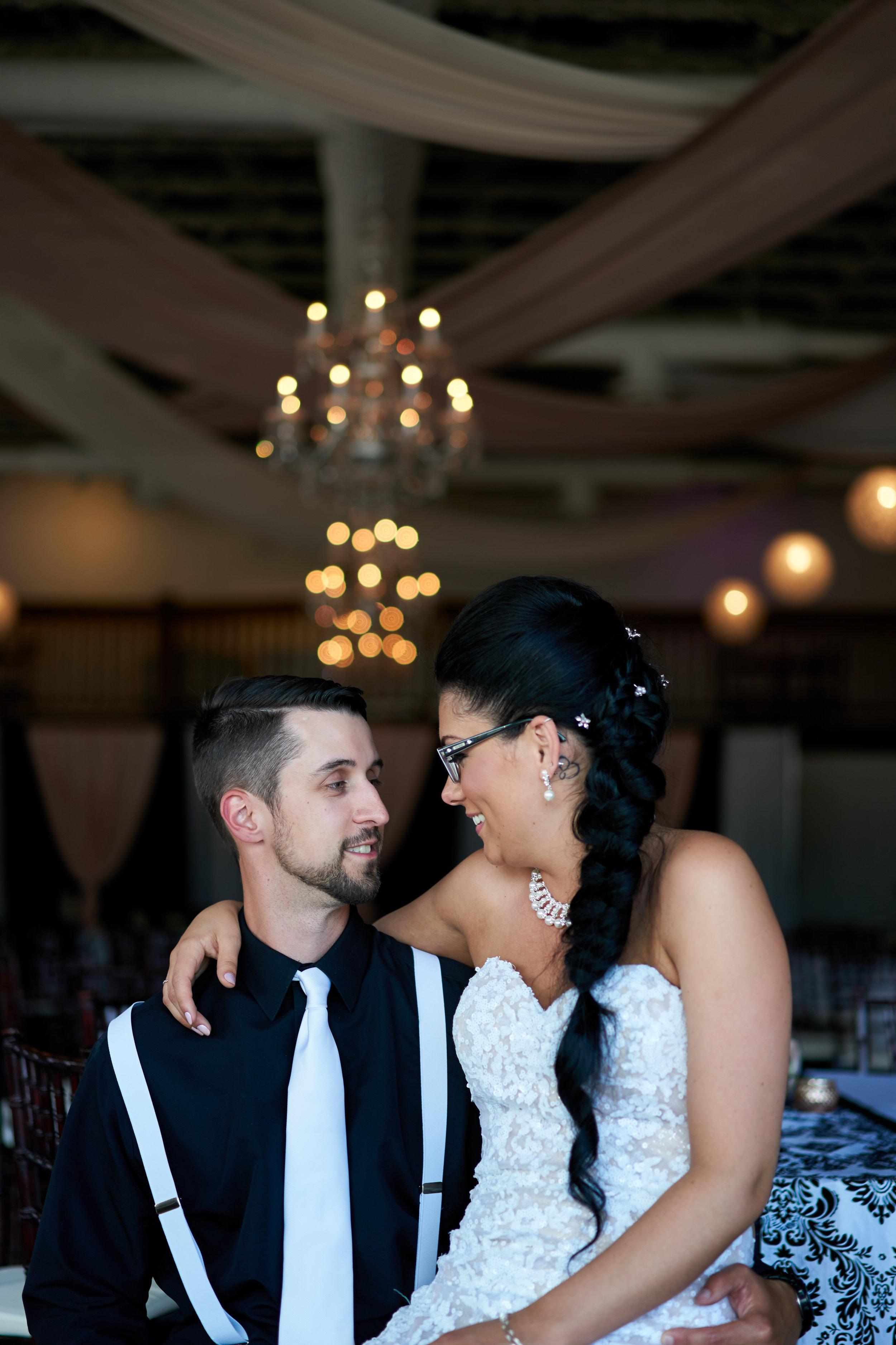 Monica & Sebastien's Wedding 581.jpg