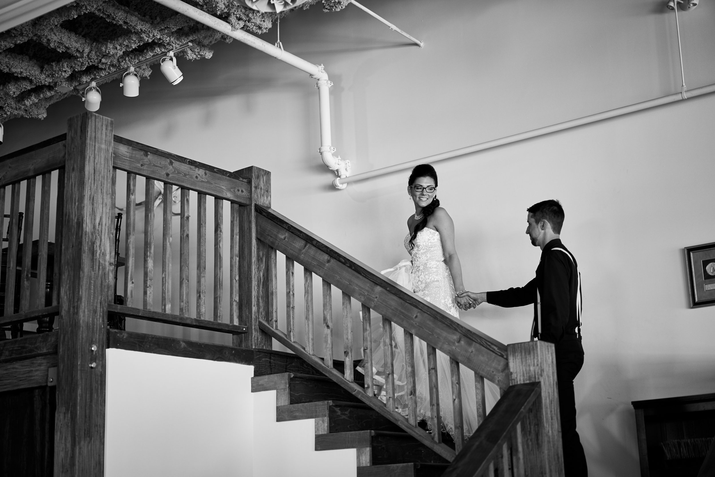 Monica & Sebastien's Wedding 588.jpg