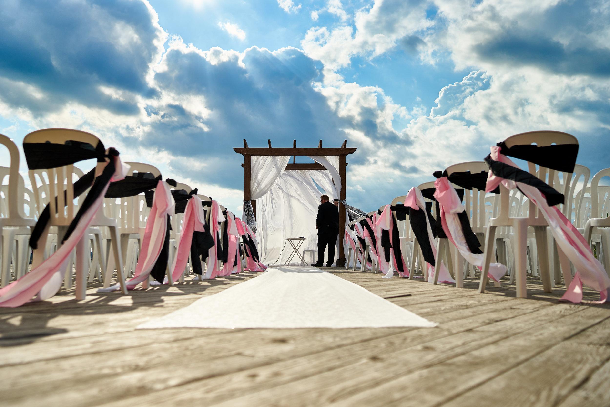 Monica & Sebastien's Wedding 627.jpg