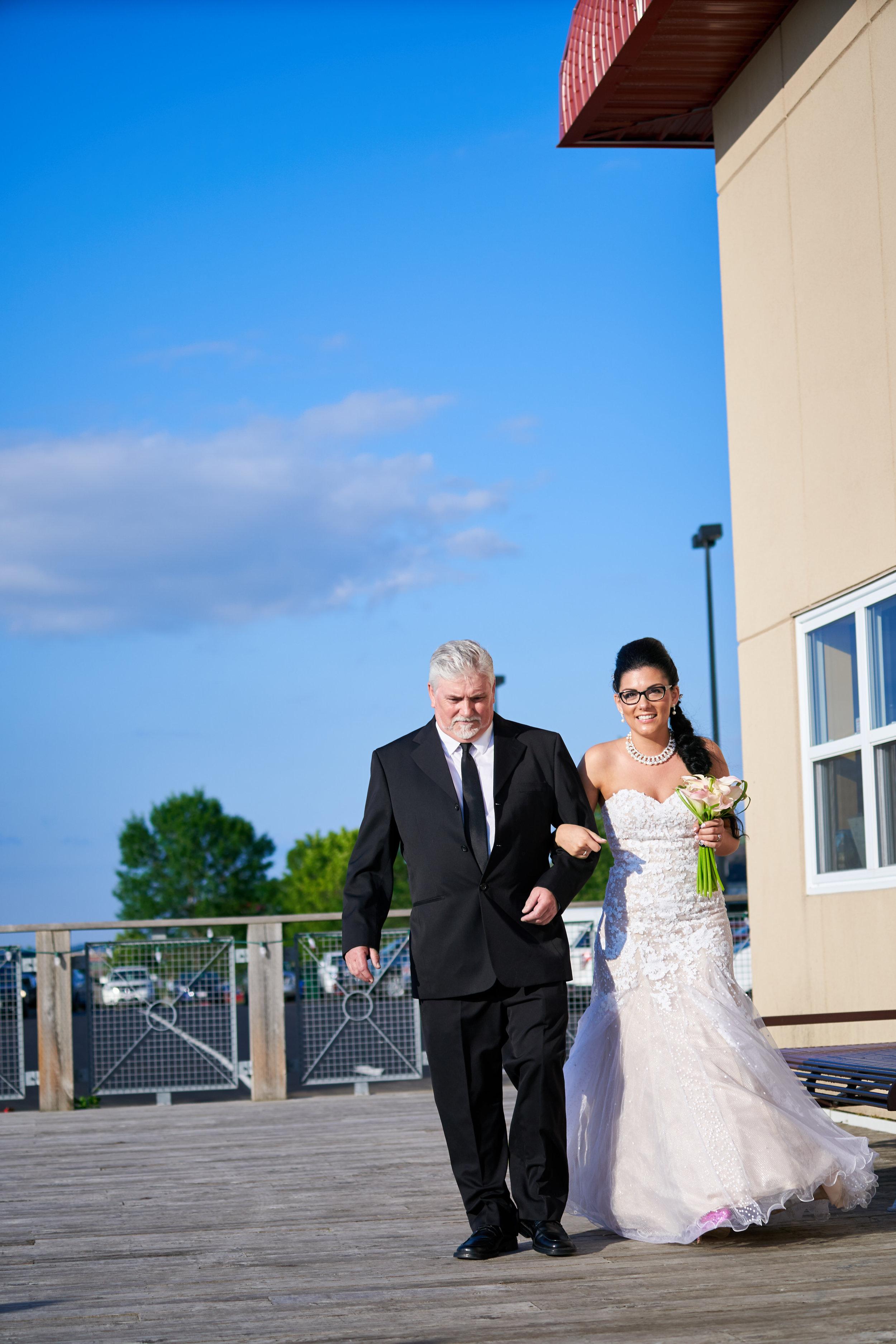 Monica & Sebastien's Wedding 685.jpg