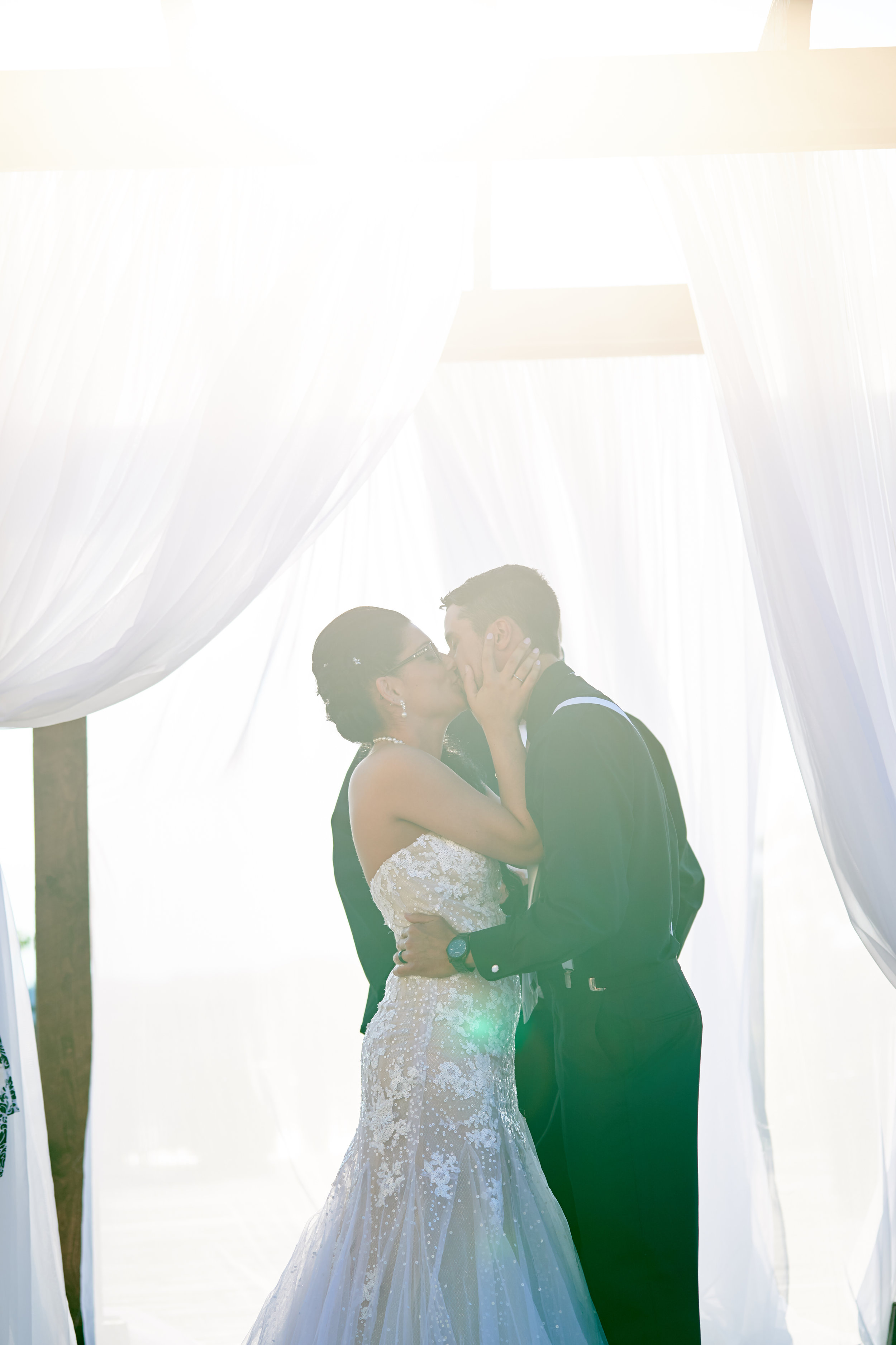 Monica & Sebastien's Wedding 713.jpg