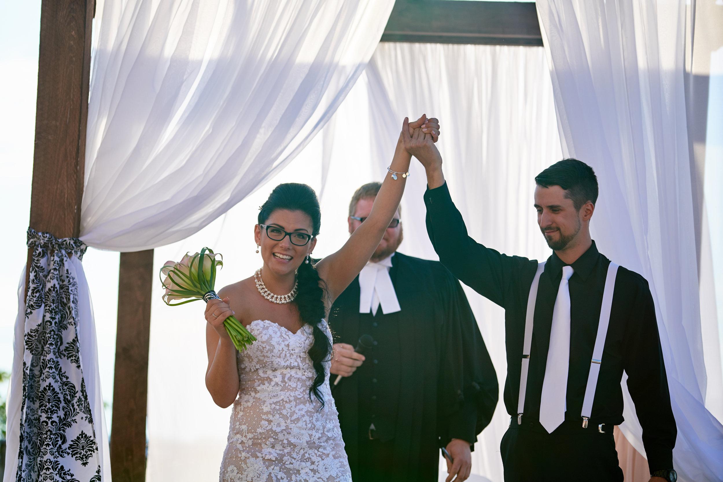 Monica & Sebastien's Wedding 728.jpg