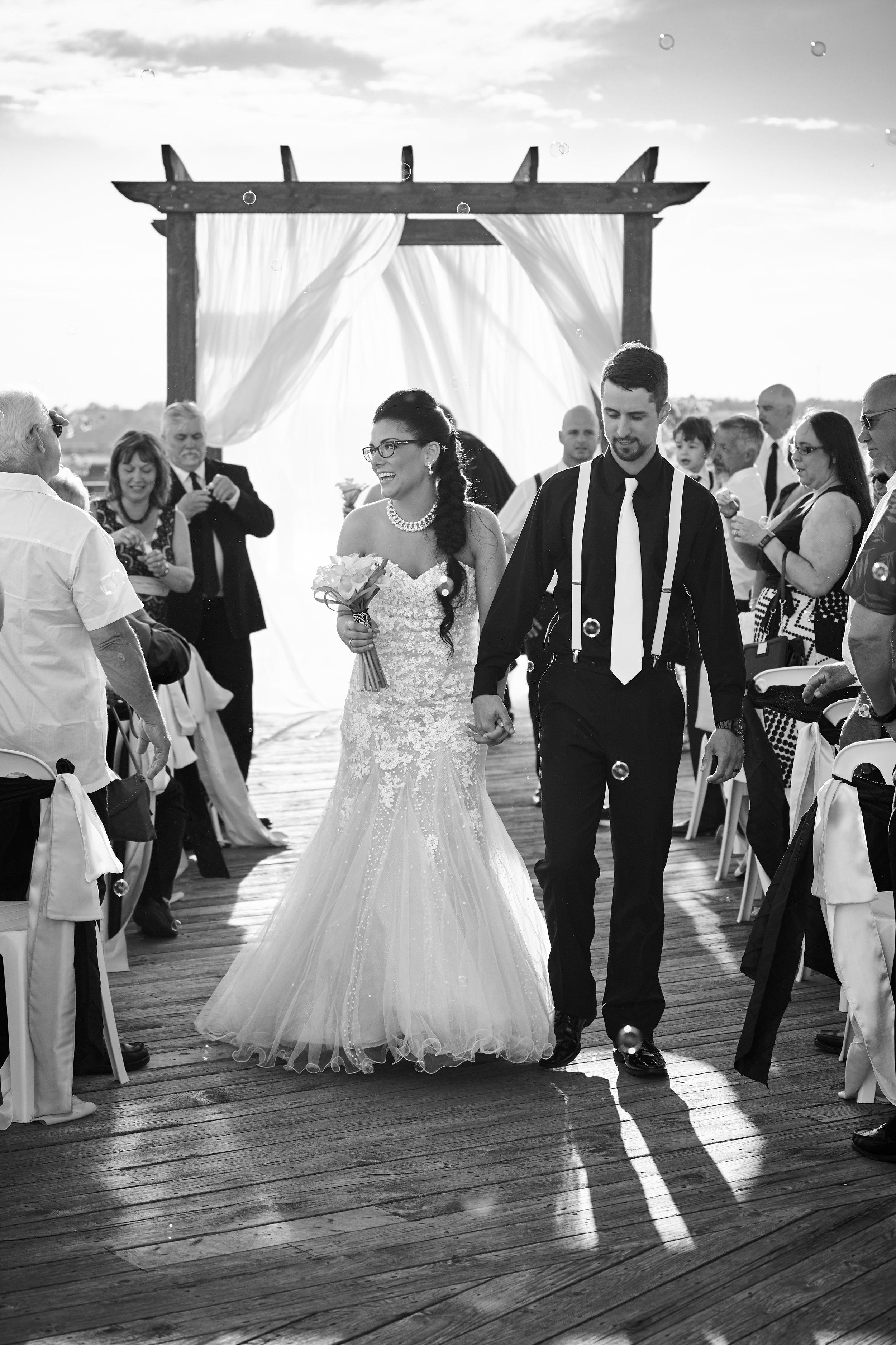 Monica & Sebastien's Wedding 735.jpg
