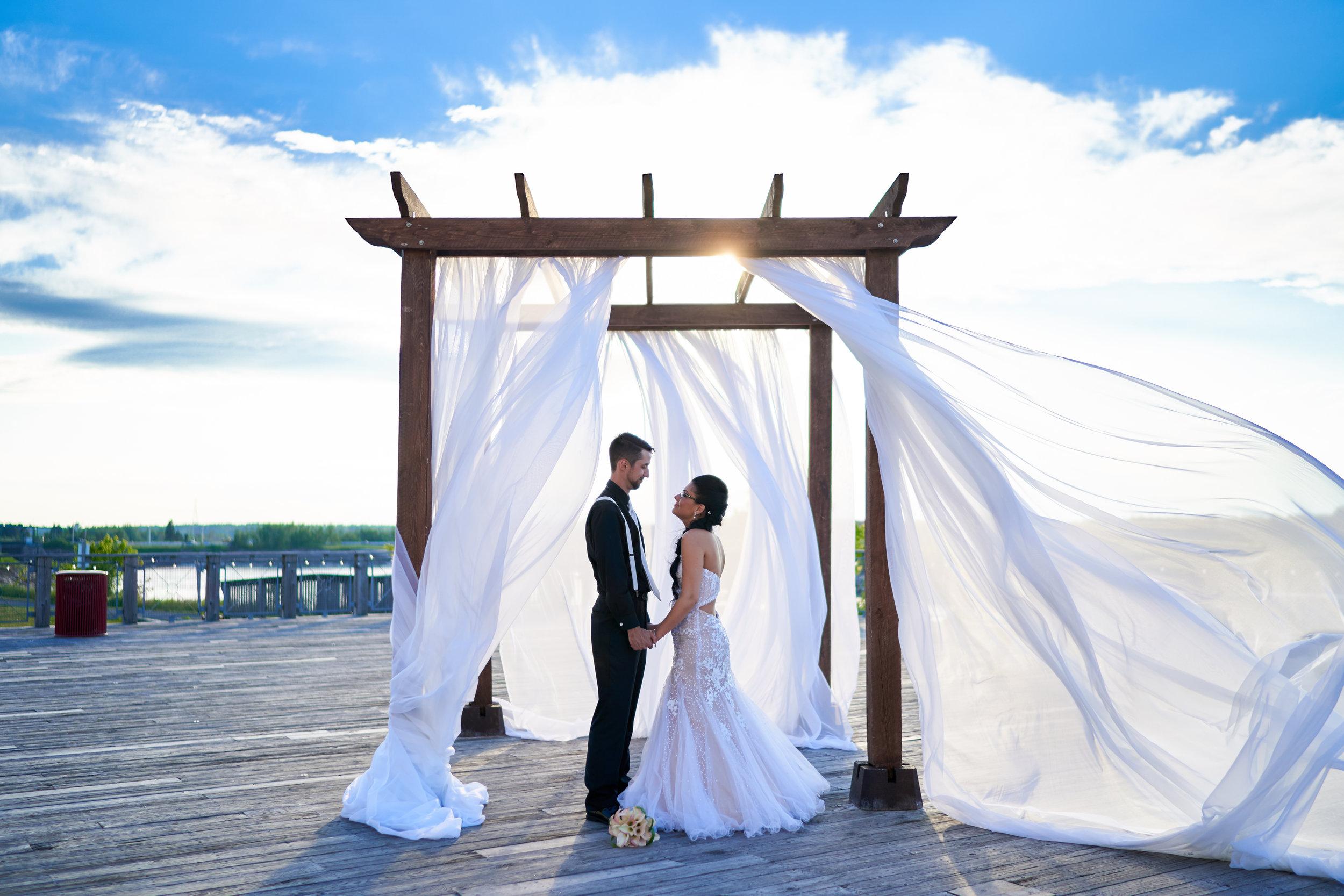 Monica & Sebastien's Wedding 765.jpg