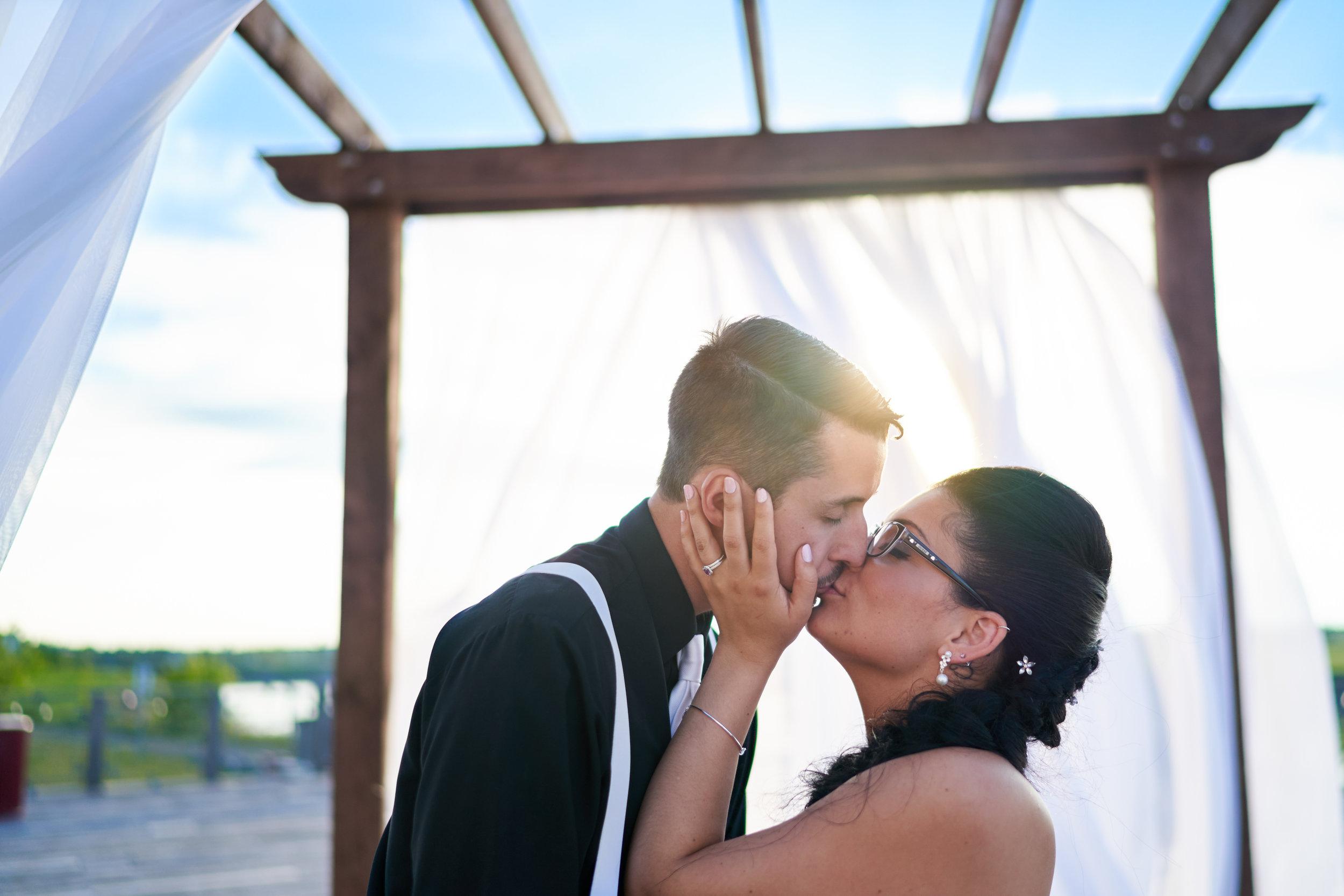 Monica & Sebastien's Wedding 771.jpg