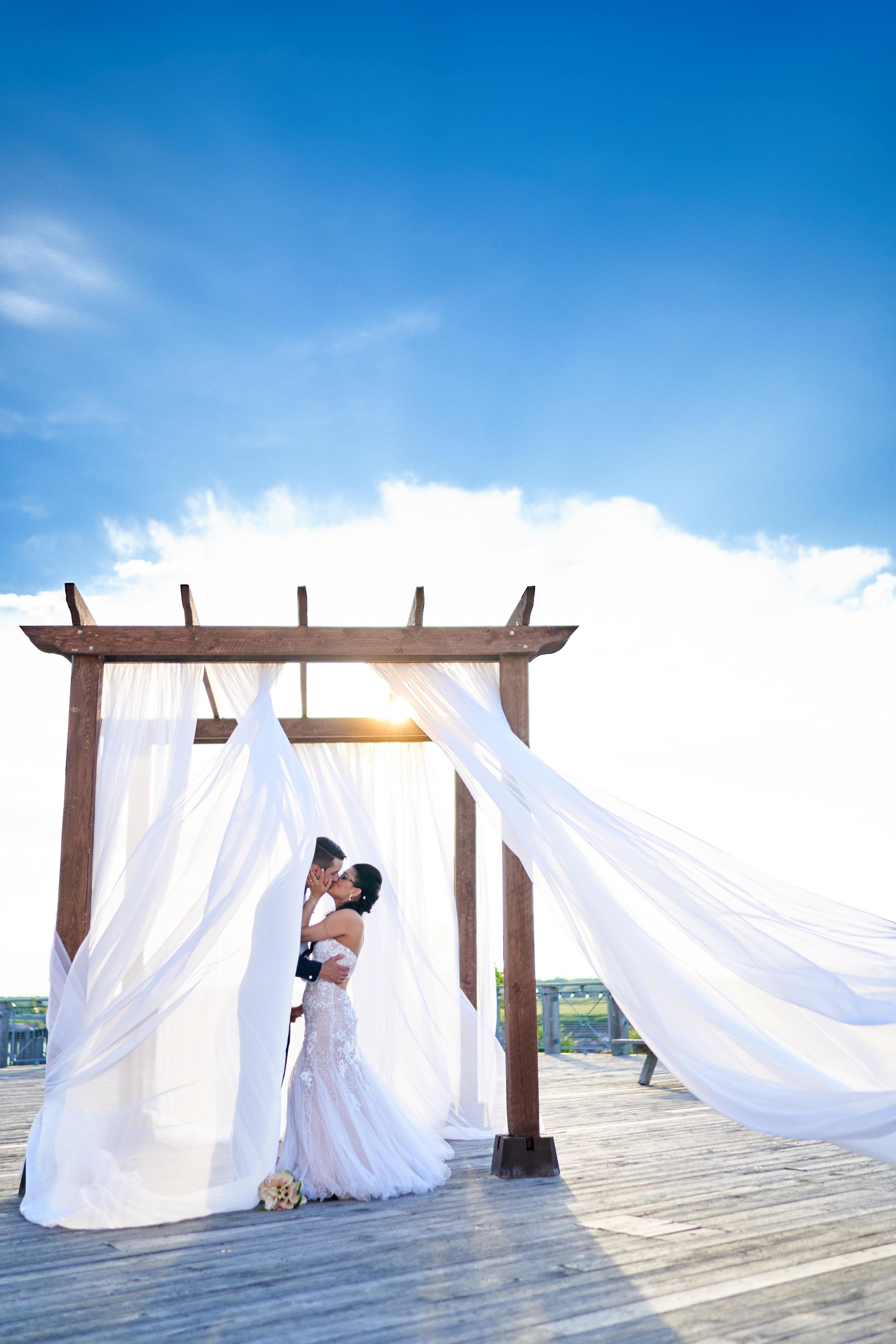 Monica & Sebastien's Wedding 769.jpg