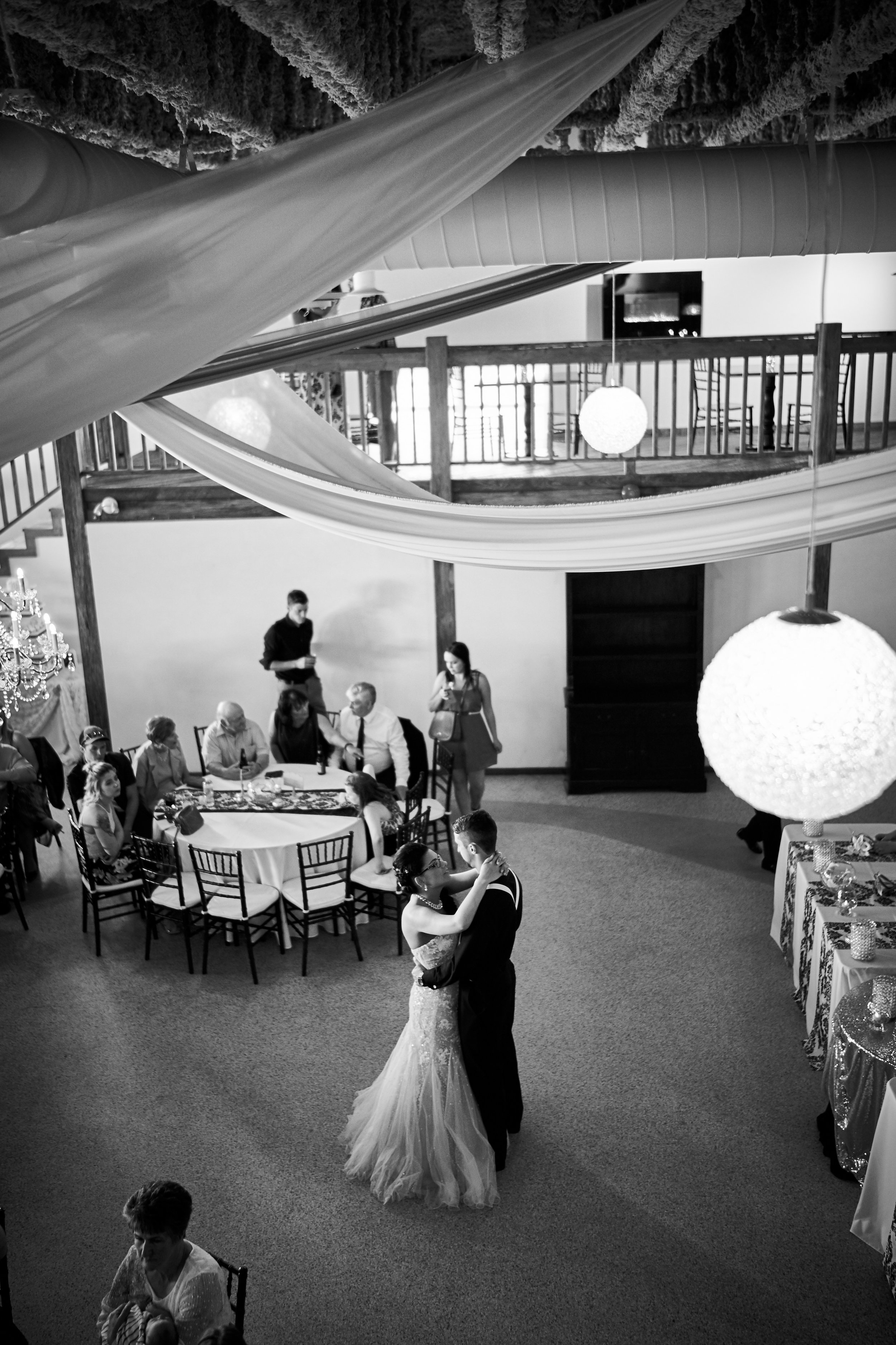 Monica & Sebastien's Wedding 787.jpg