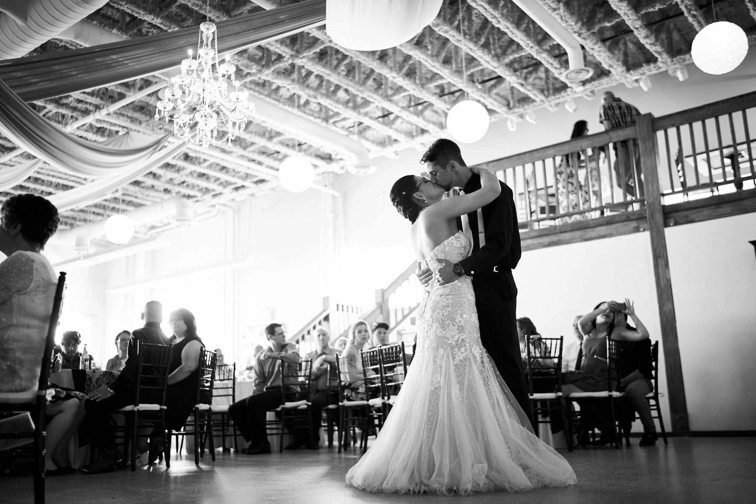 Monica & Sebastien's Wedding 795.jpg