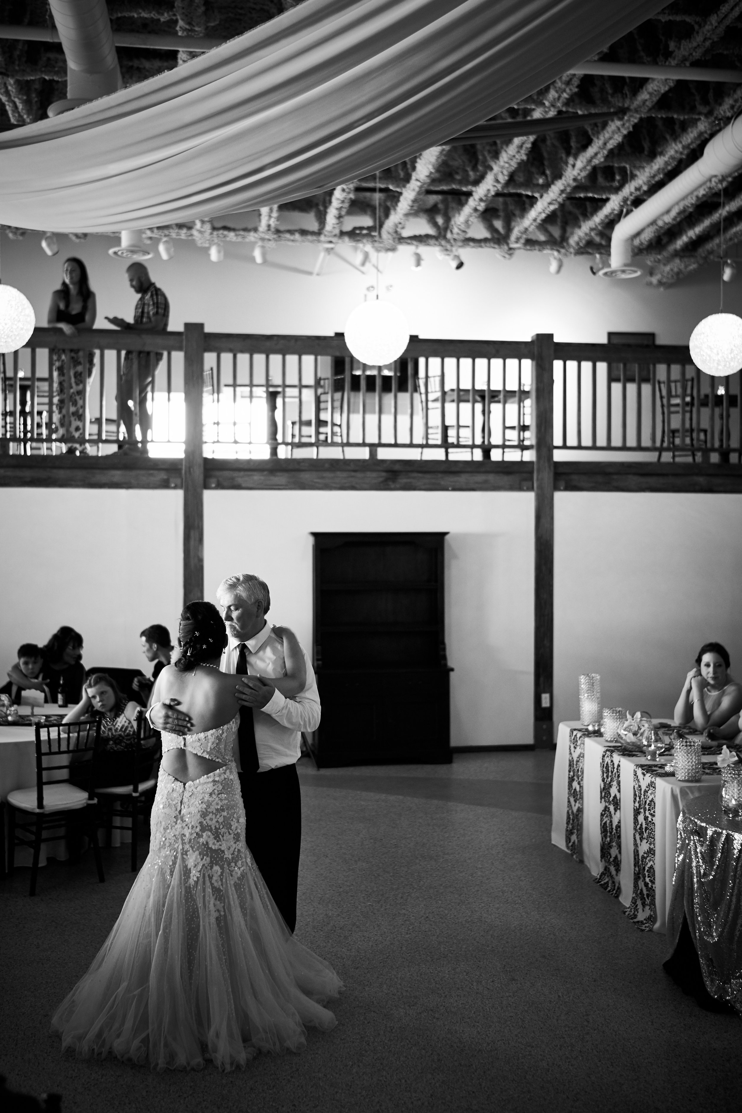 Monica & Sebastien's Wedding 799.jpg