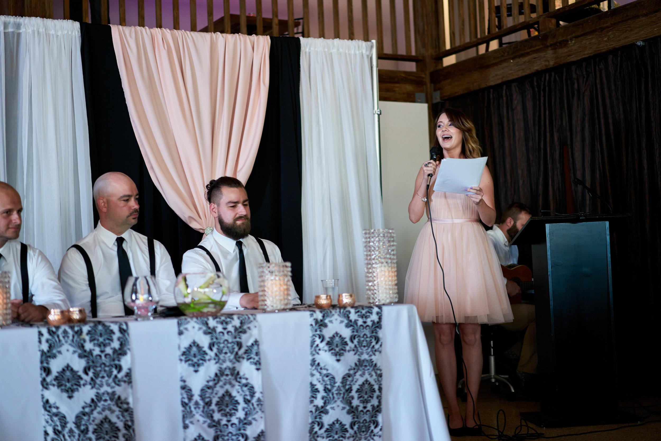 Monica & Sebastien's Wedding 807.jpg