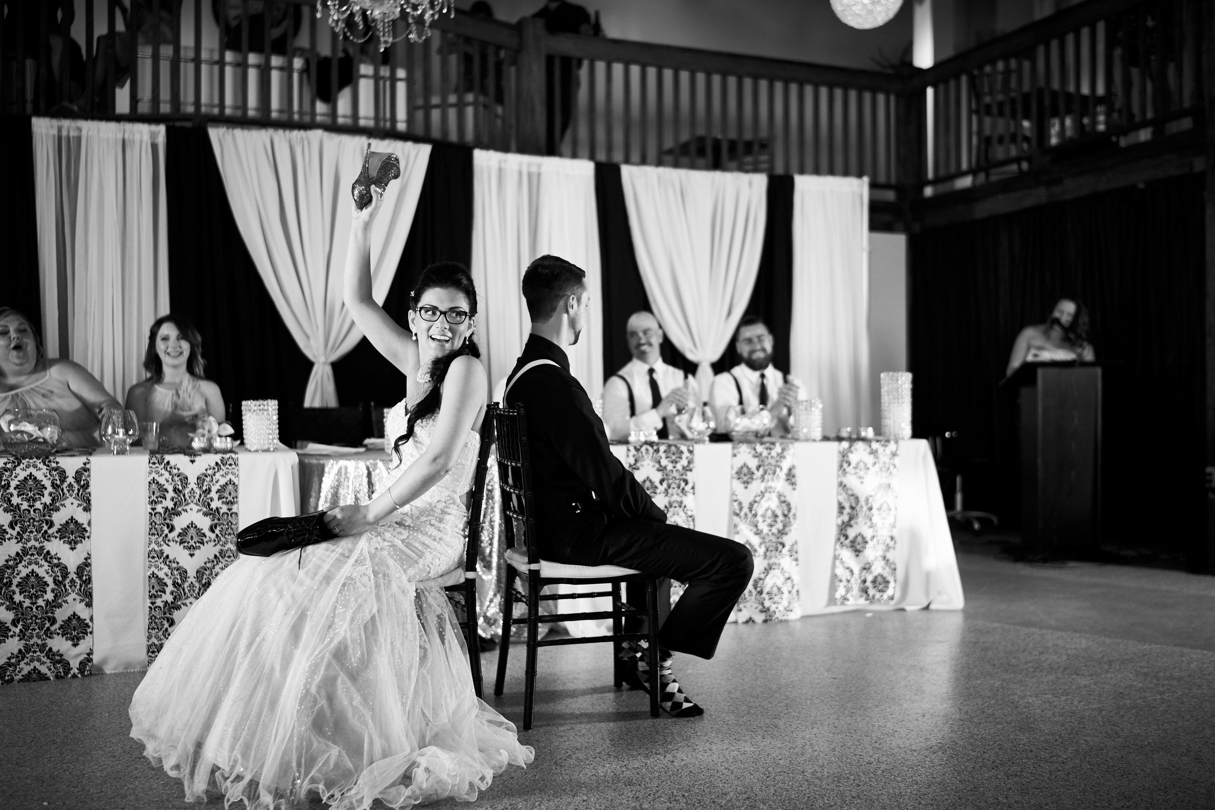Monica & Sebastien's Wedding 821.jpg