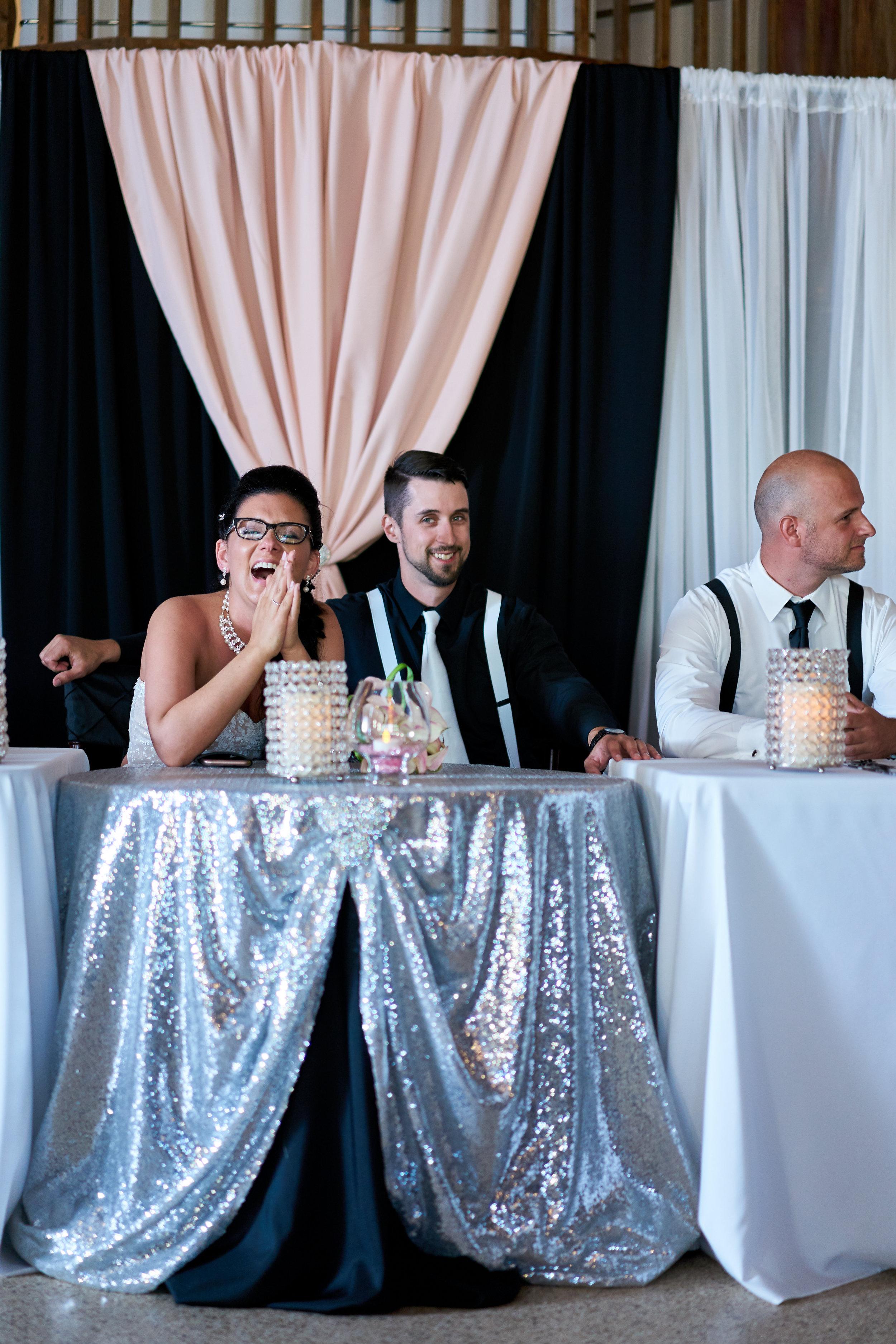 Monica & Sebastien's Wedding 808.jpg