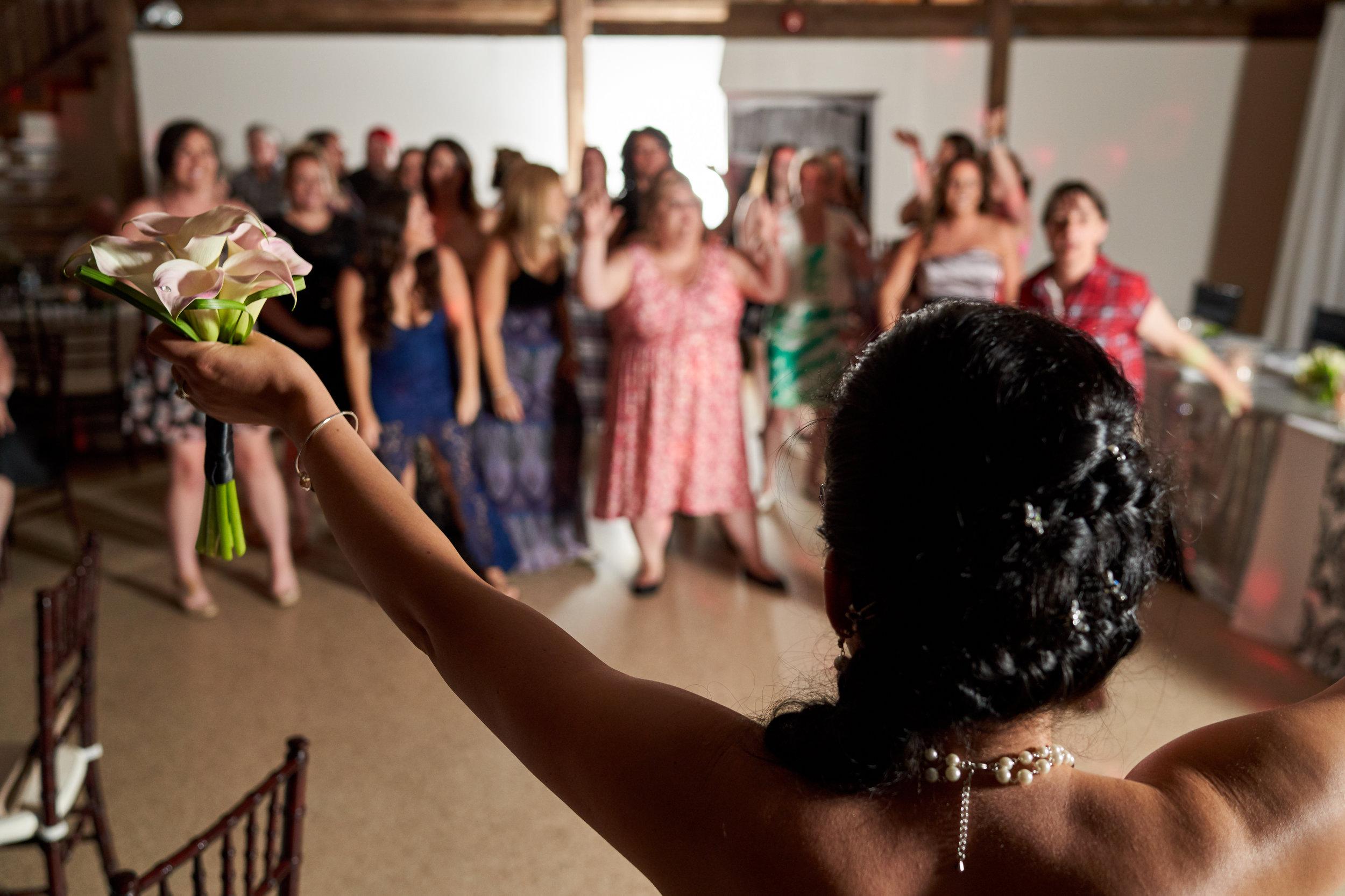 Monica & Sebastien's Wedding 889.jpg