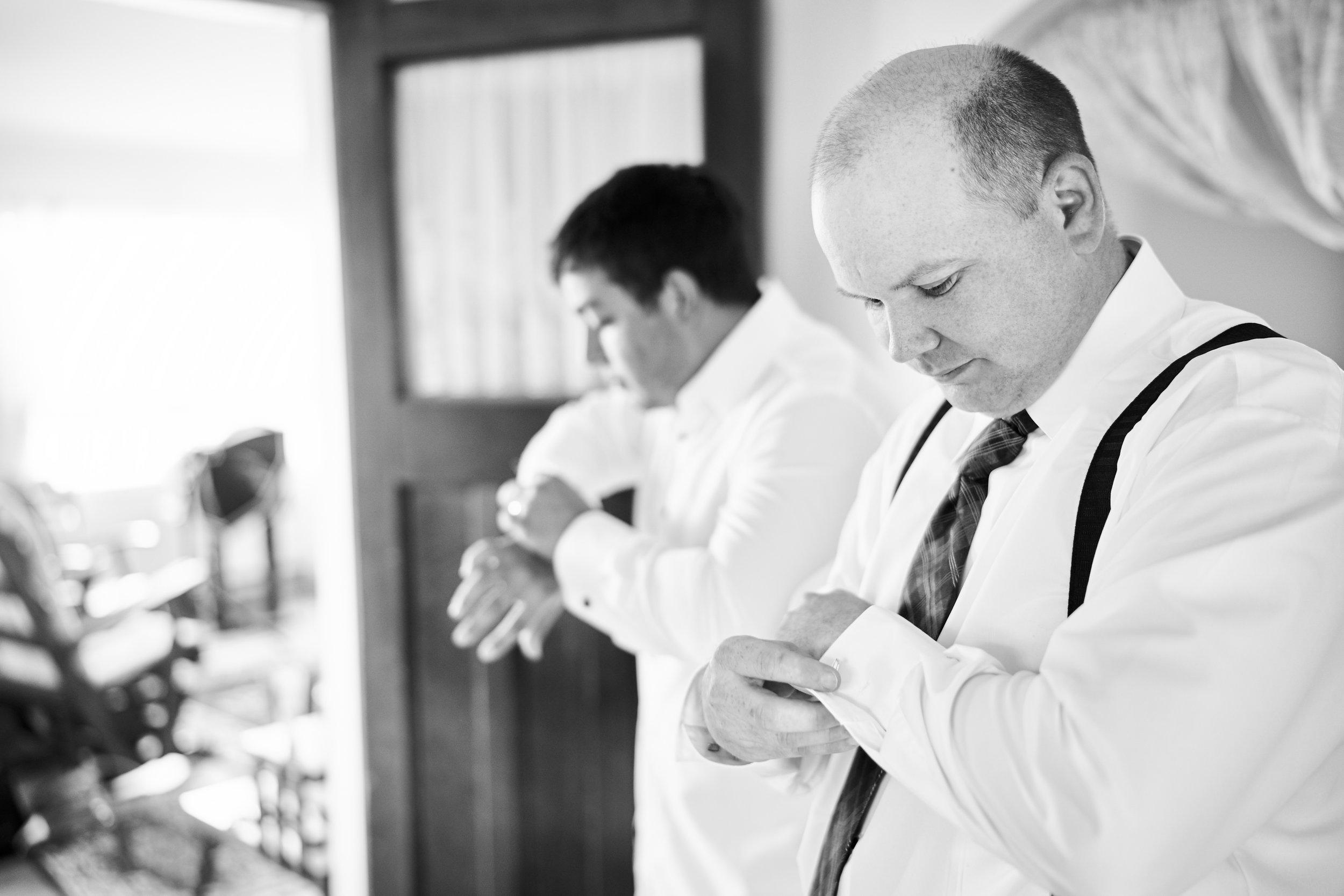 Anne & Brad's Wedding 129.jpg