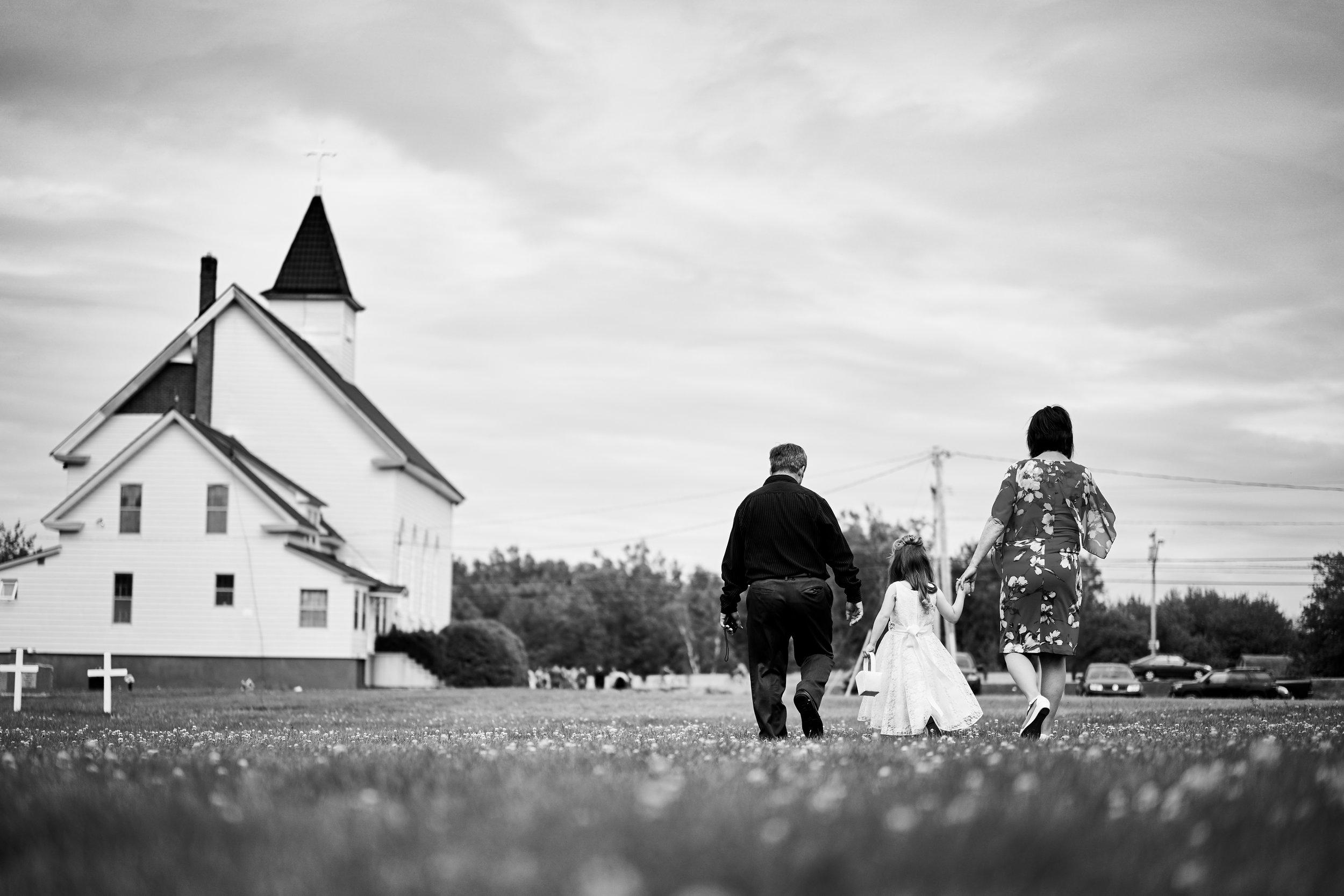 Anne & Brad's Wedding 401.jpg