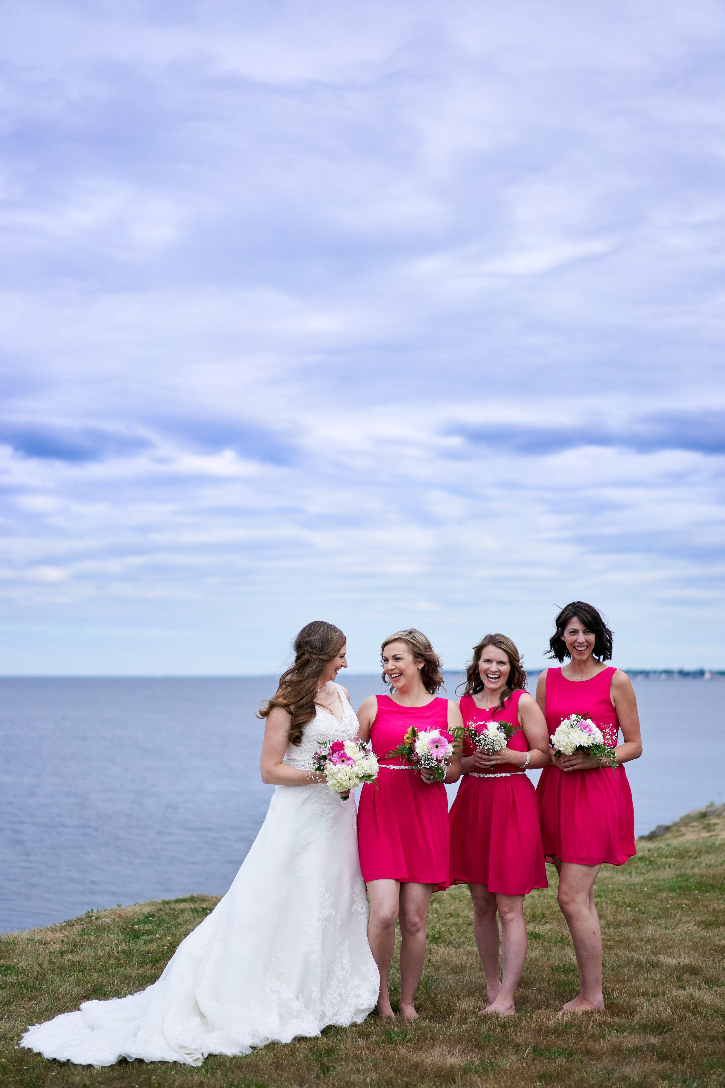 Anne & Brad's Wedding 414.jpg