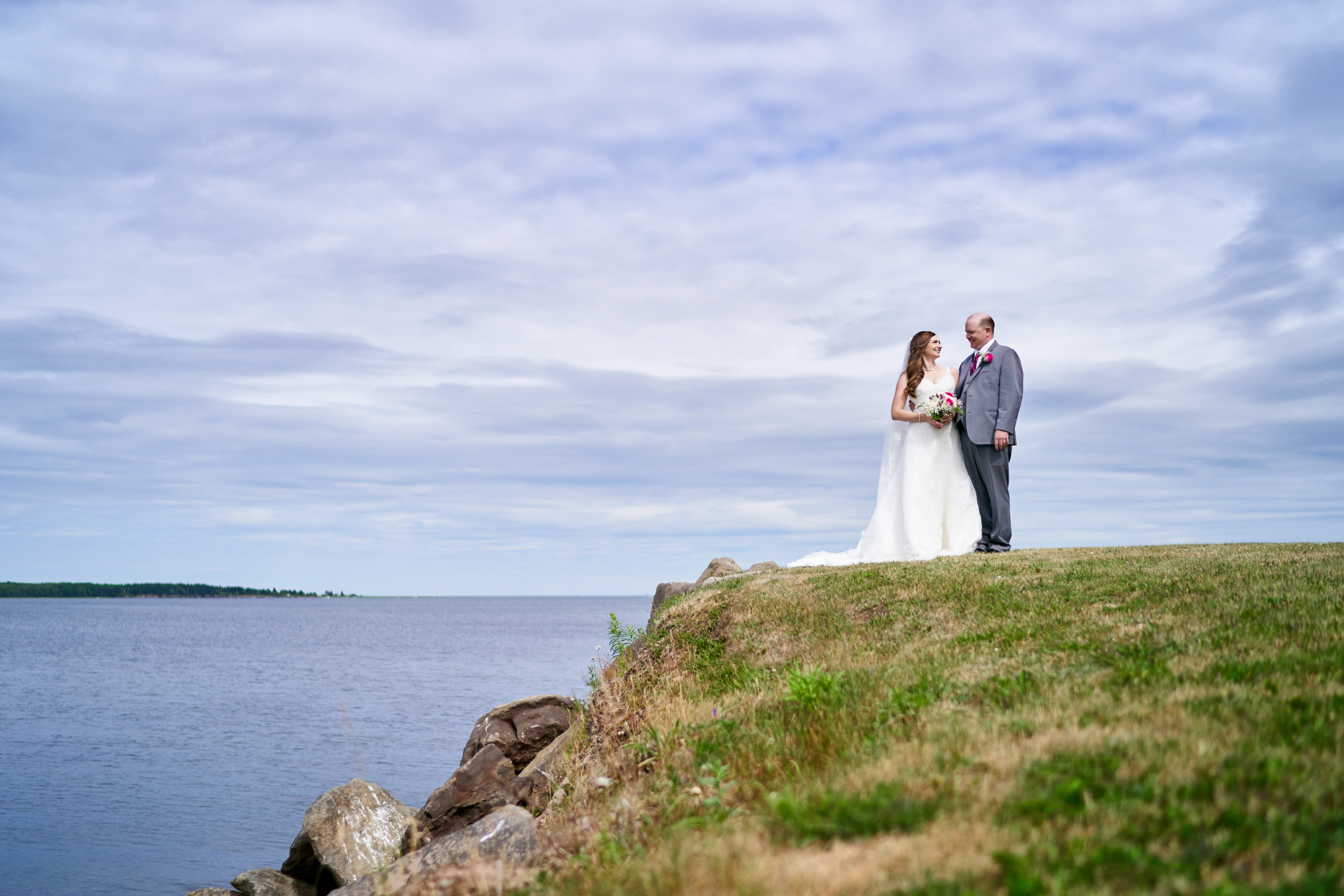 Anne & Brad's Wedding 486.jpg